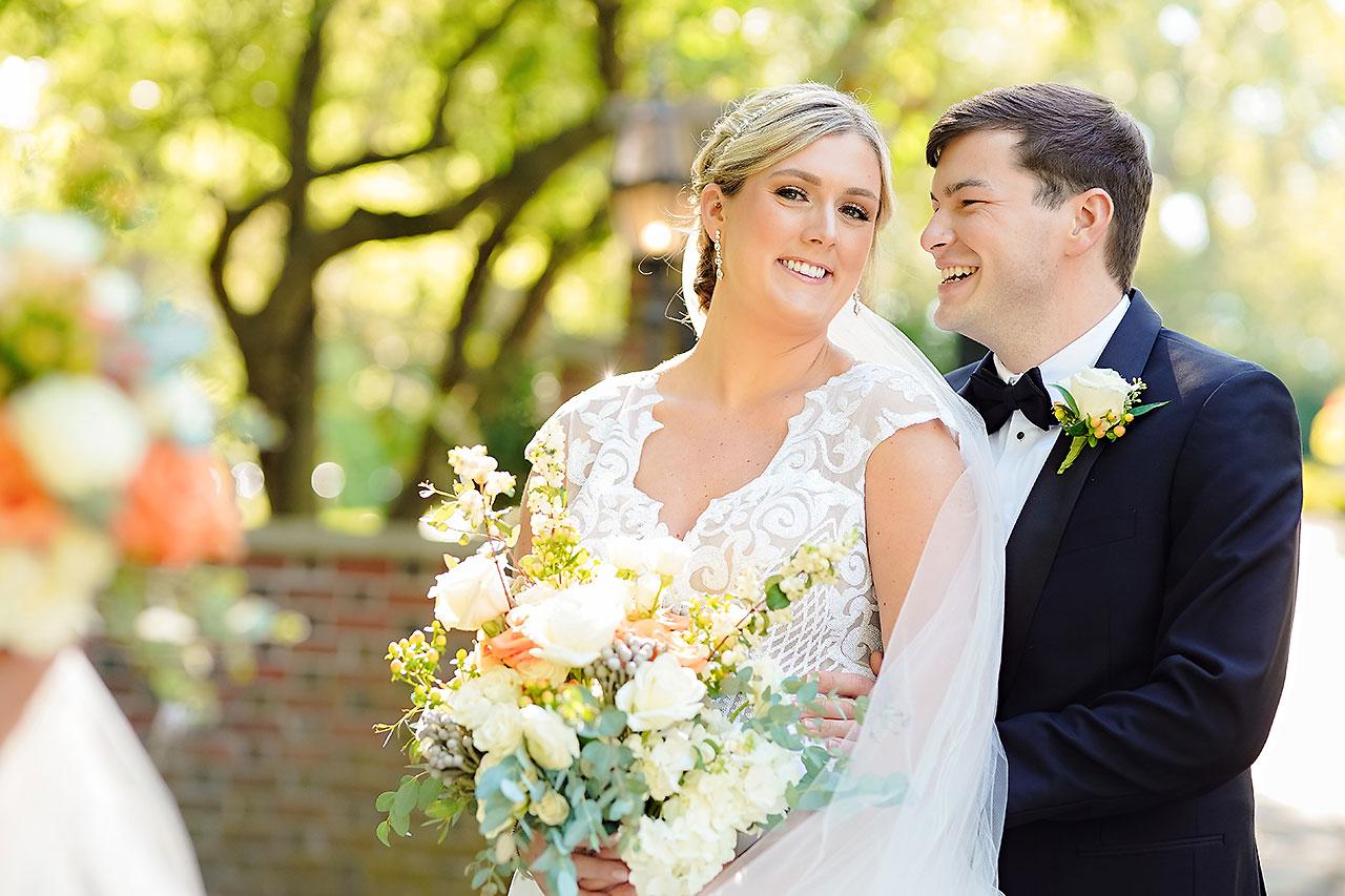 Taylor Case Backyard Carmel Wedding 068