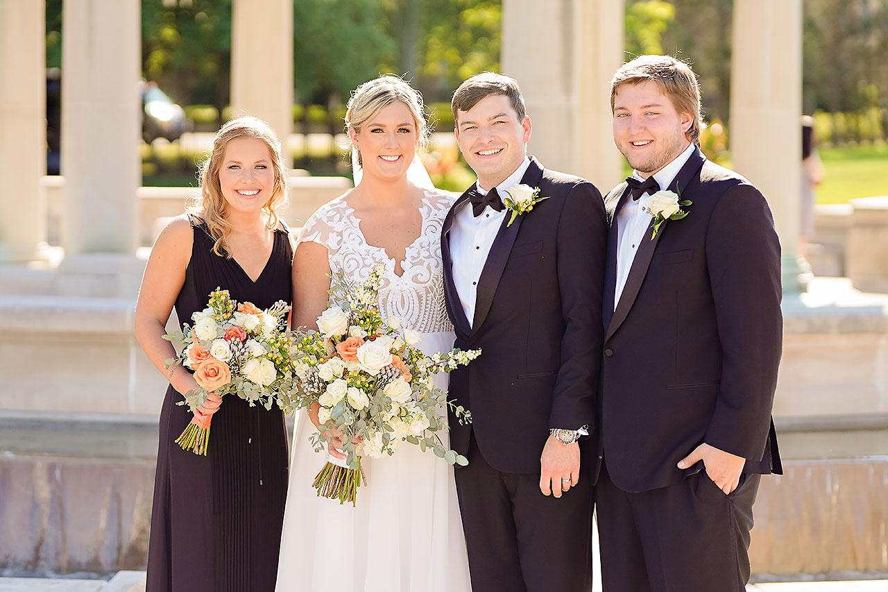 Taylor Case Backyard Carmel Wedding 069