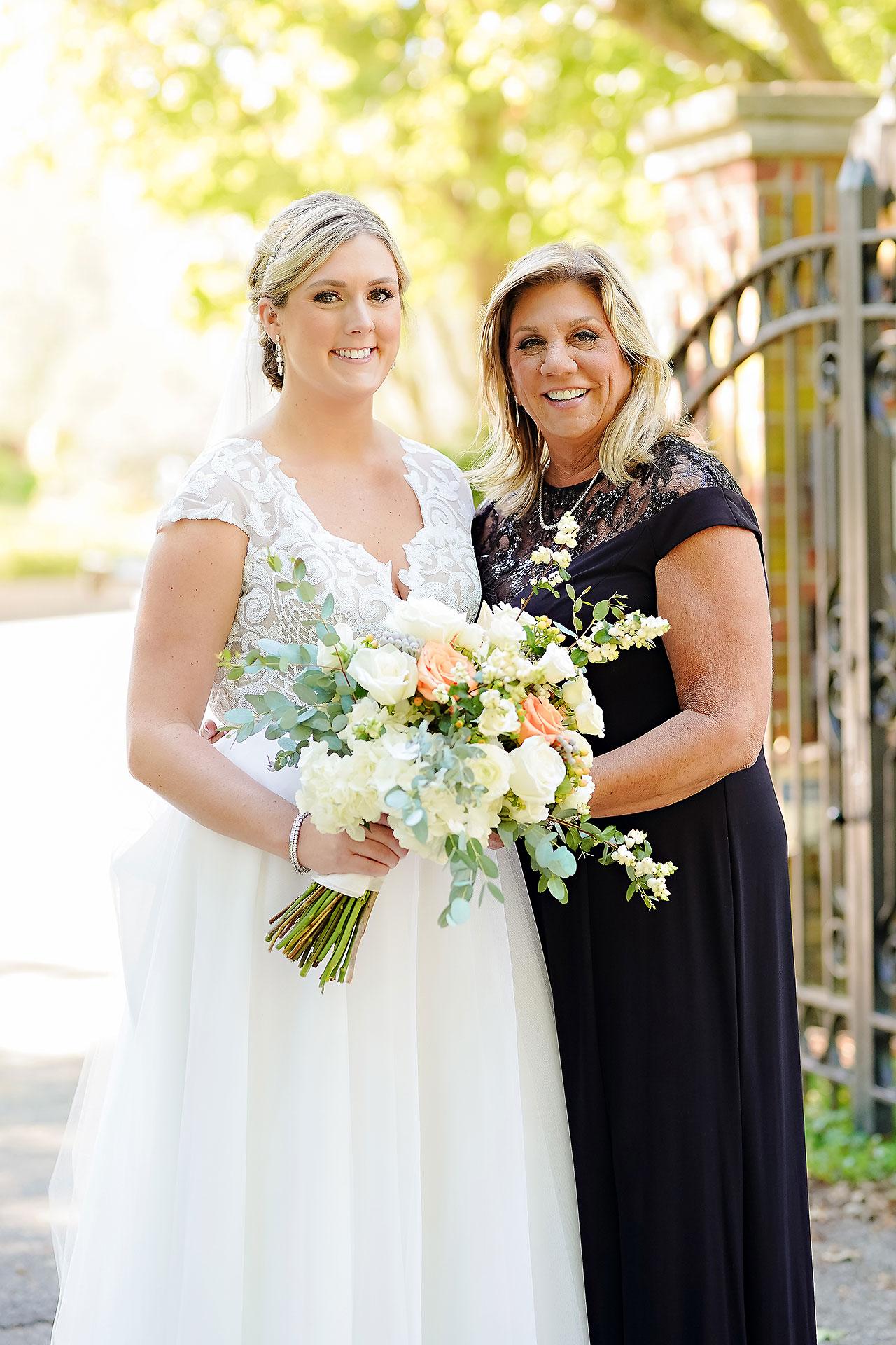 Taylor Case Backyard Carmel Wedding 066