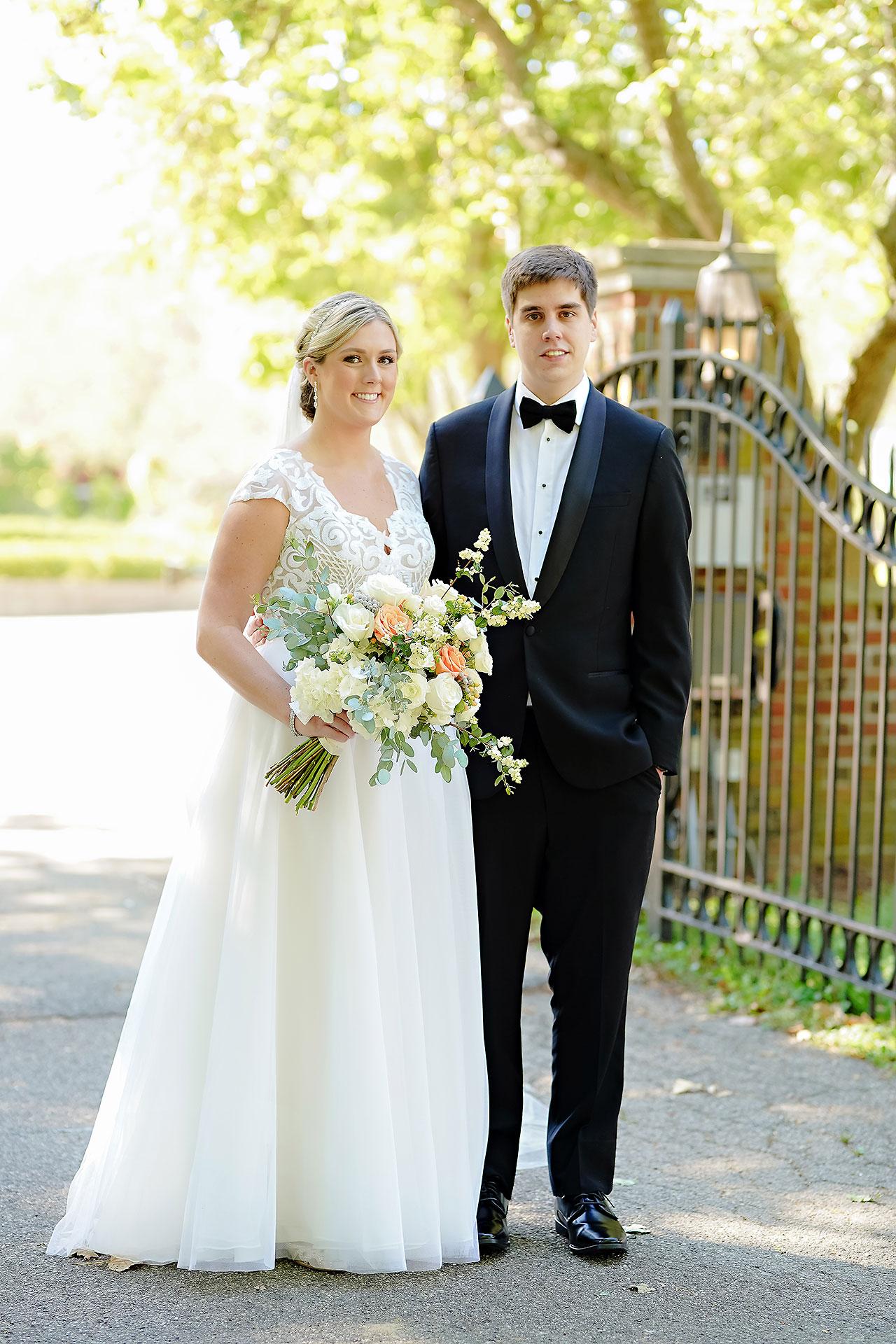 Taylor Case Backyard Carmel Wedding 064