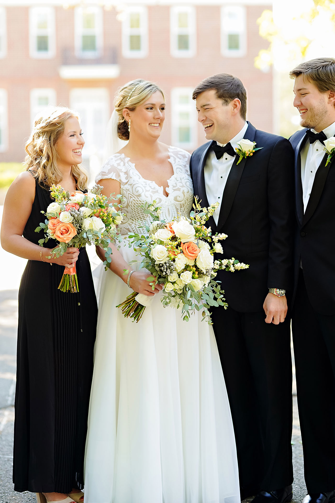 Taylor Case Backyard Carmel Wedding 060