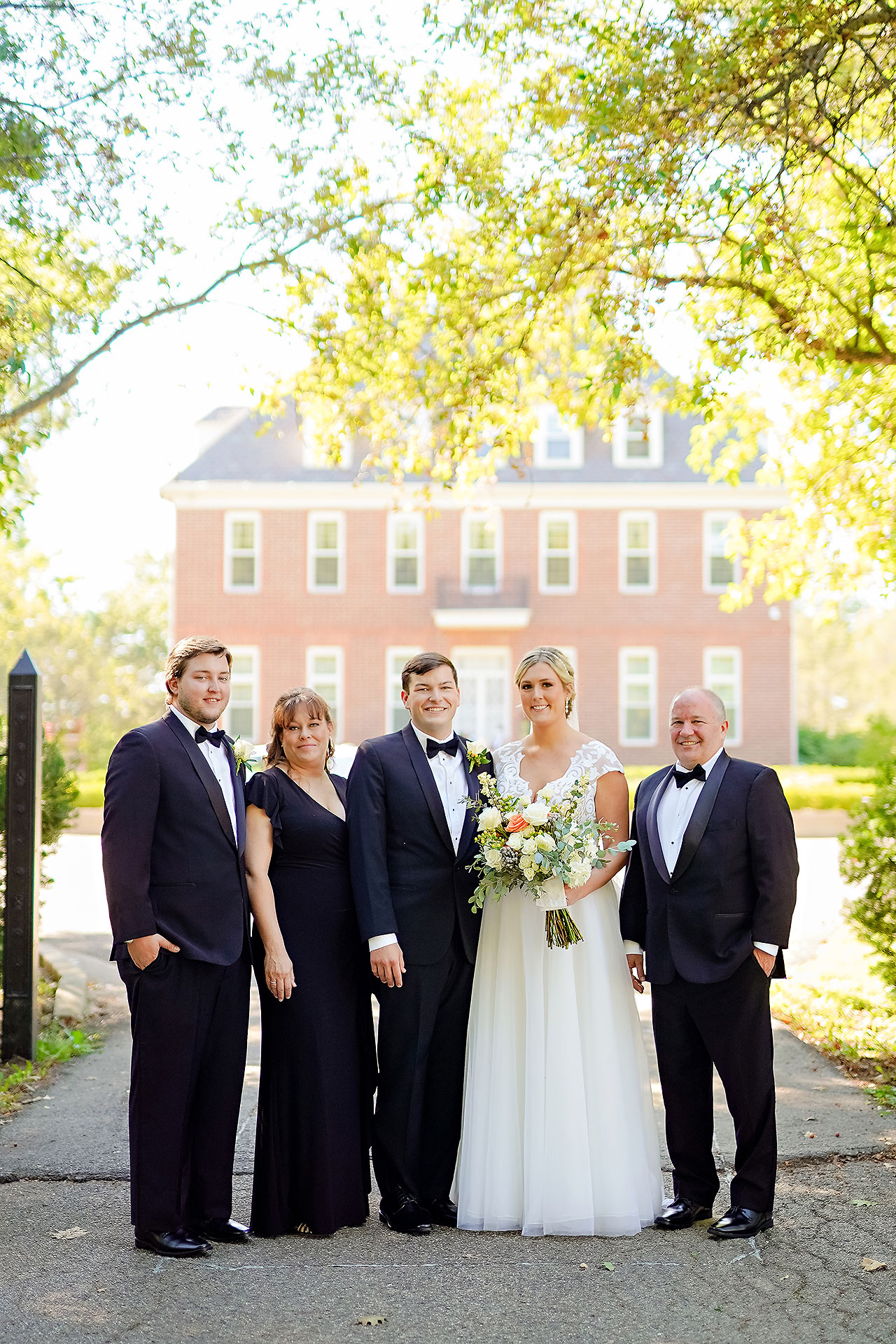 Taylor Case Backyard Carmel Wedding 057