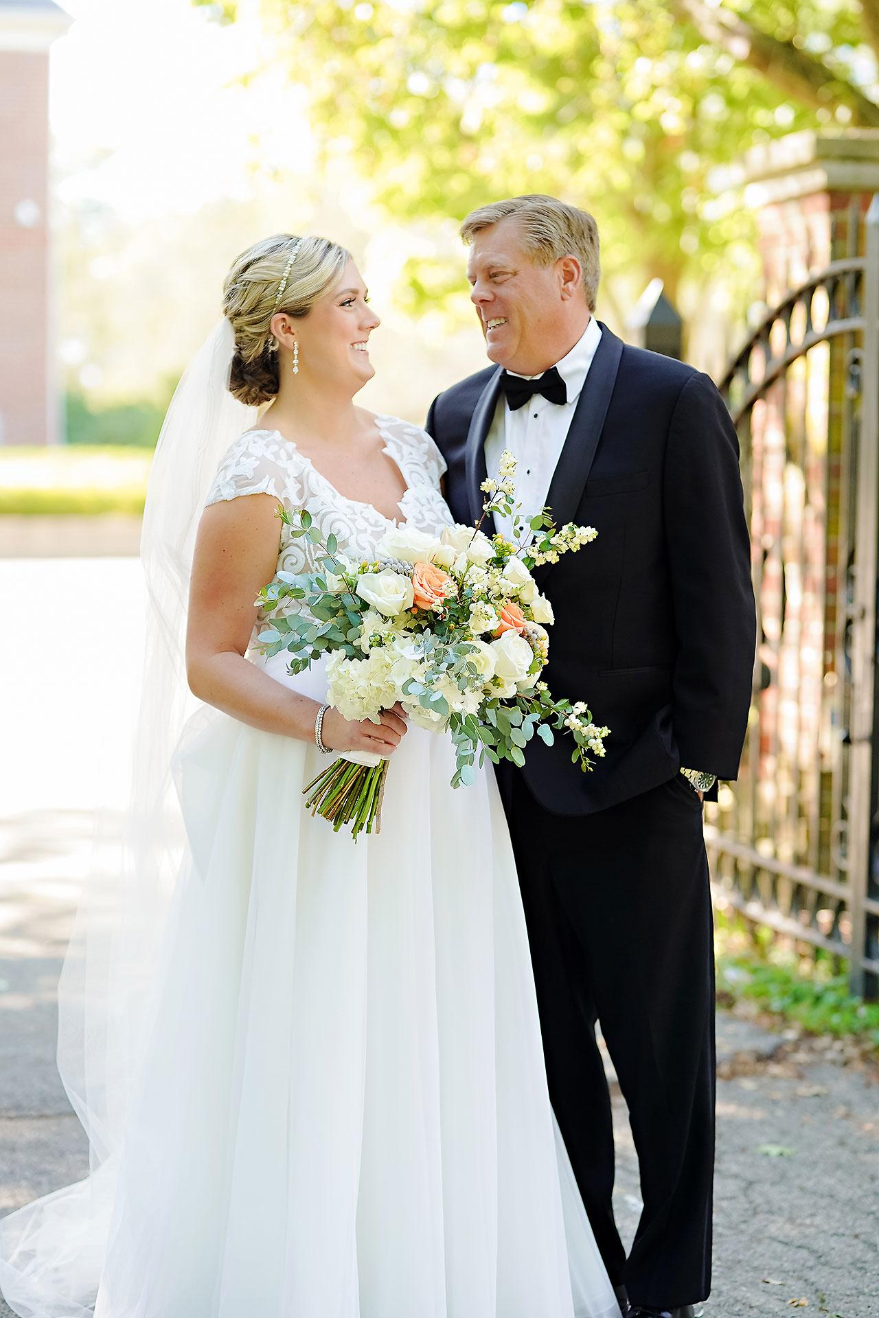Taylor Case Backyard Carmel Wedding 055