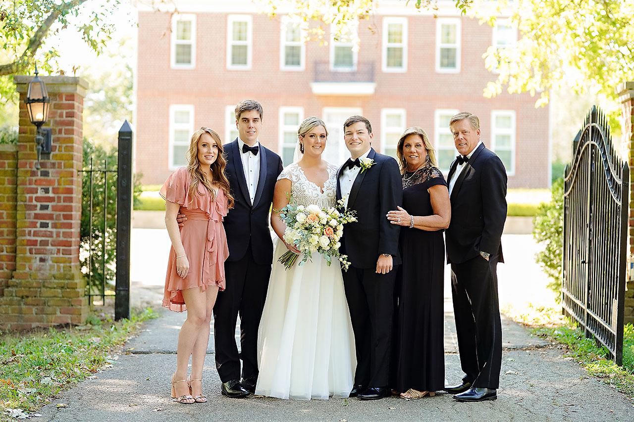 Taylor Case Backyard Carmel Wedding 051
