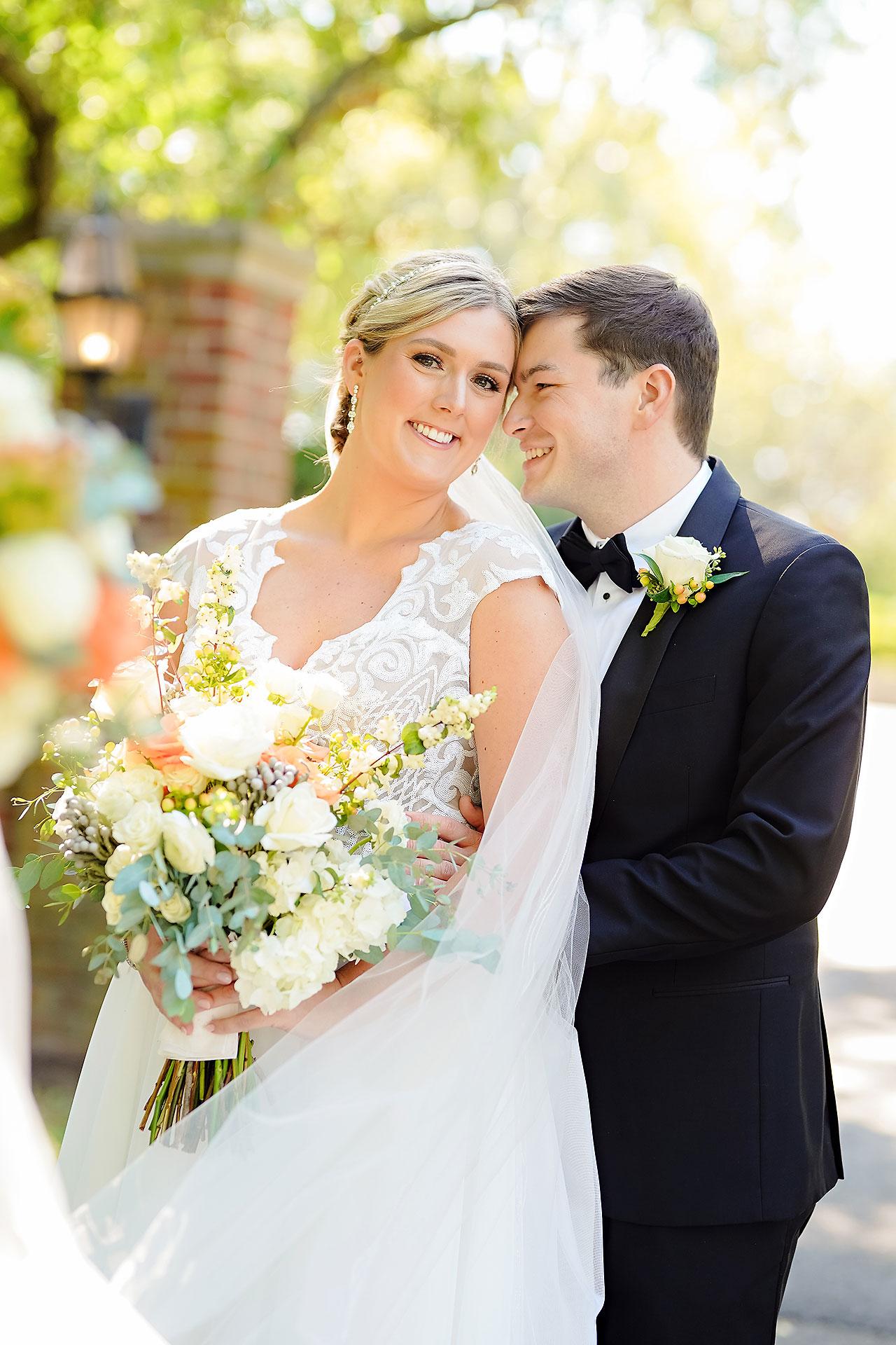 Taylor Case Backyard Carmel Wedding 052
