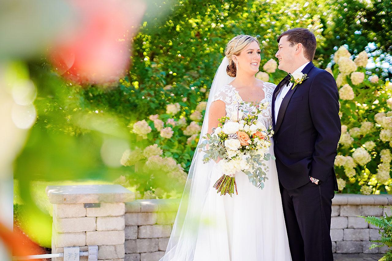 Taylor Case Backyard Carmel Wedding 048