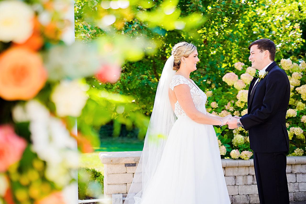 Taylor Case Backyard Carmel Wedding 049