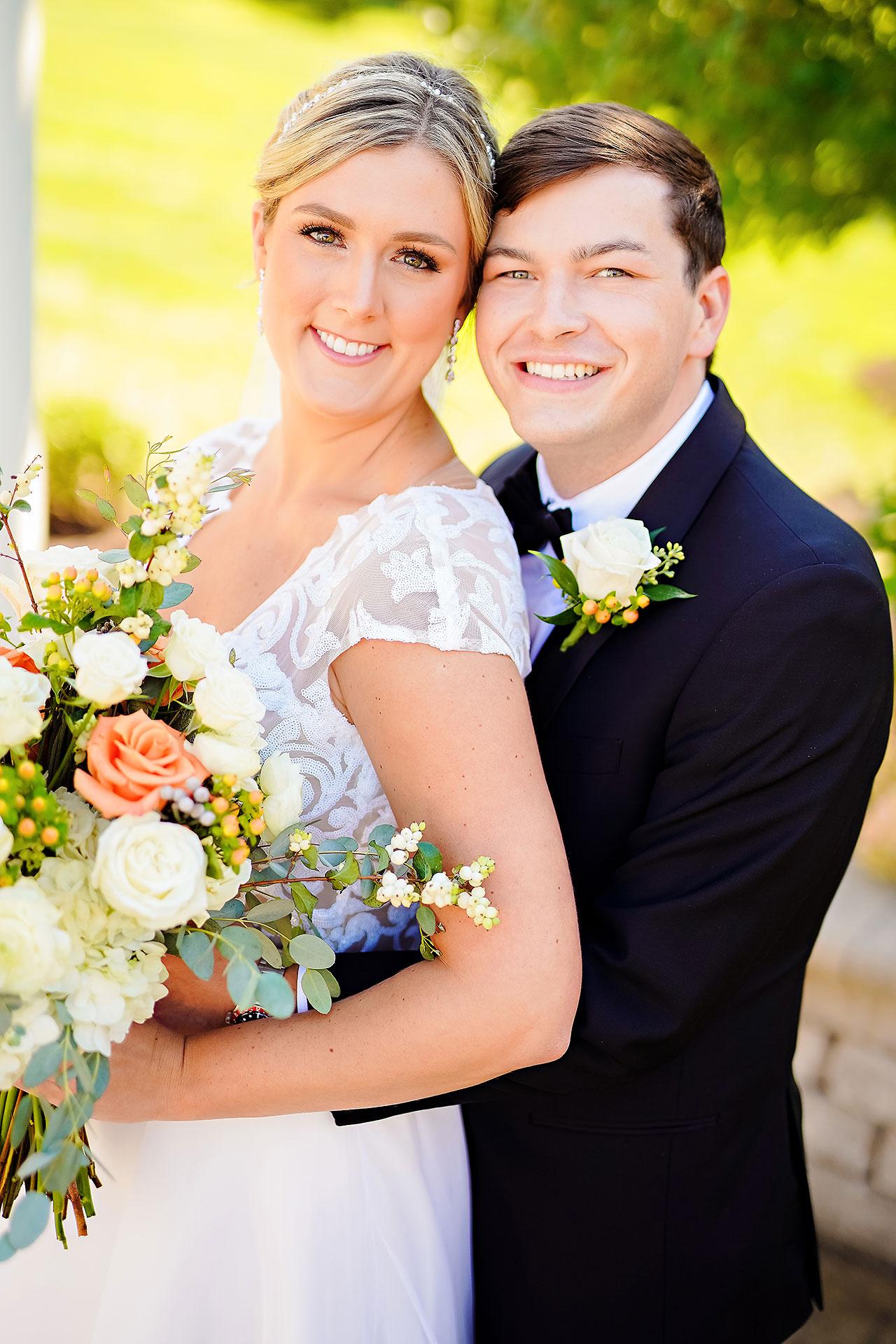 Taylor Case Backyard Carmel Wedding 046