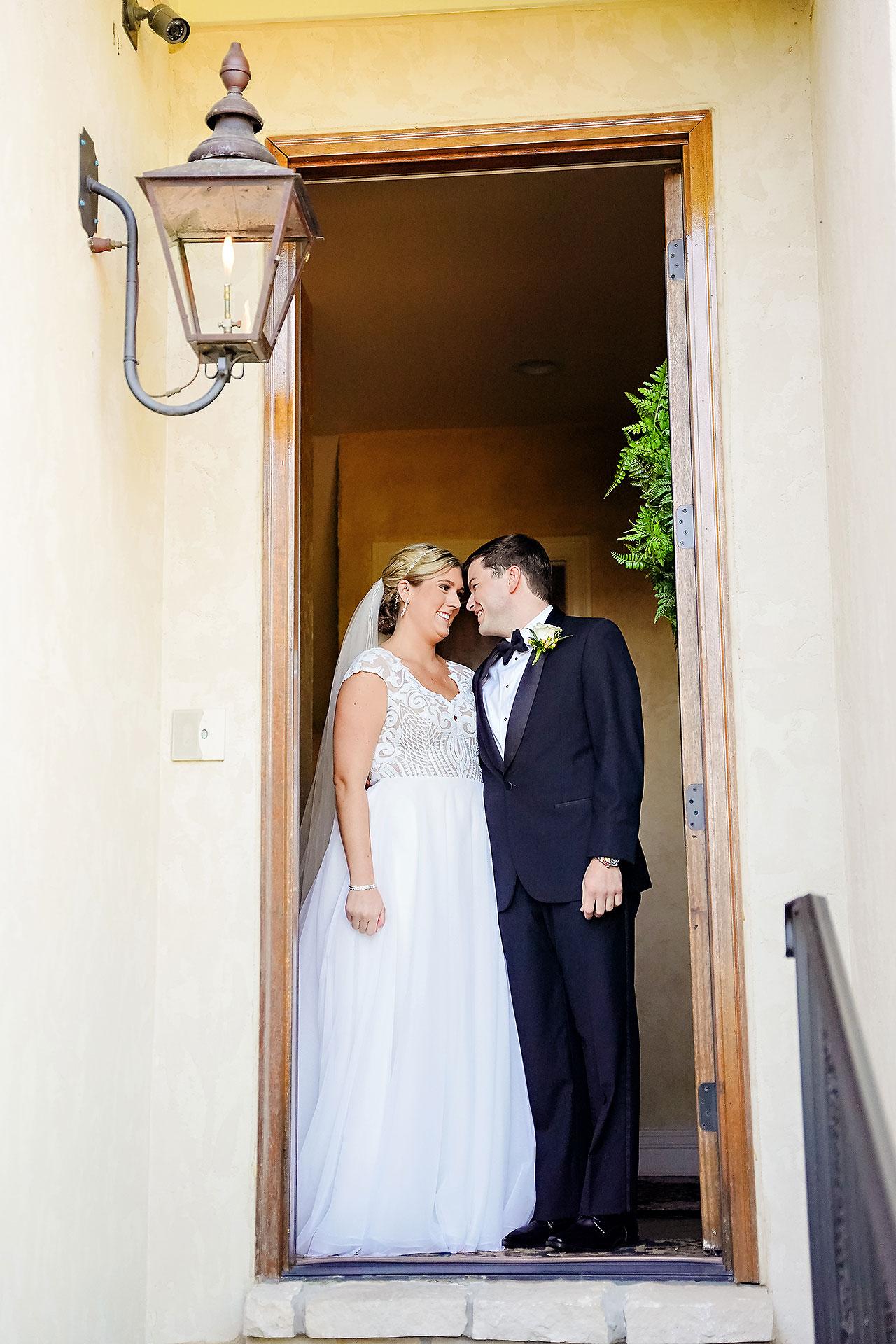 Taylor Case Backyard Carmel Wedding 047