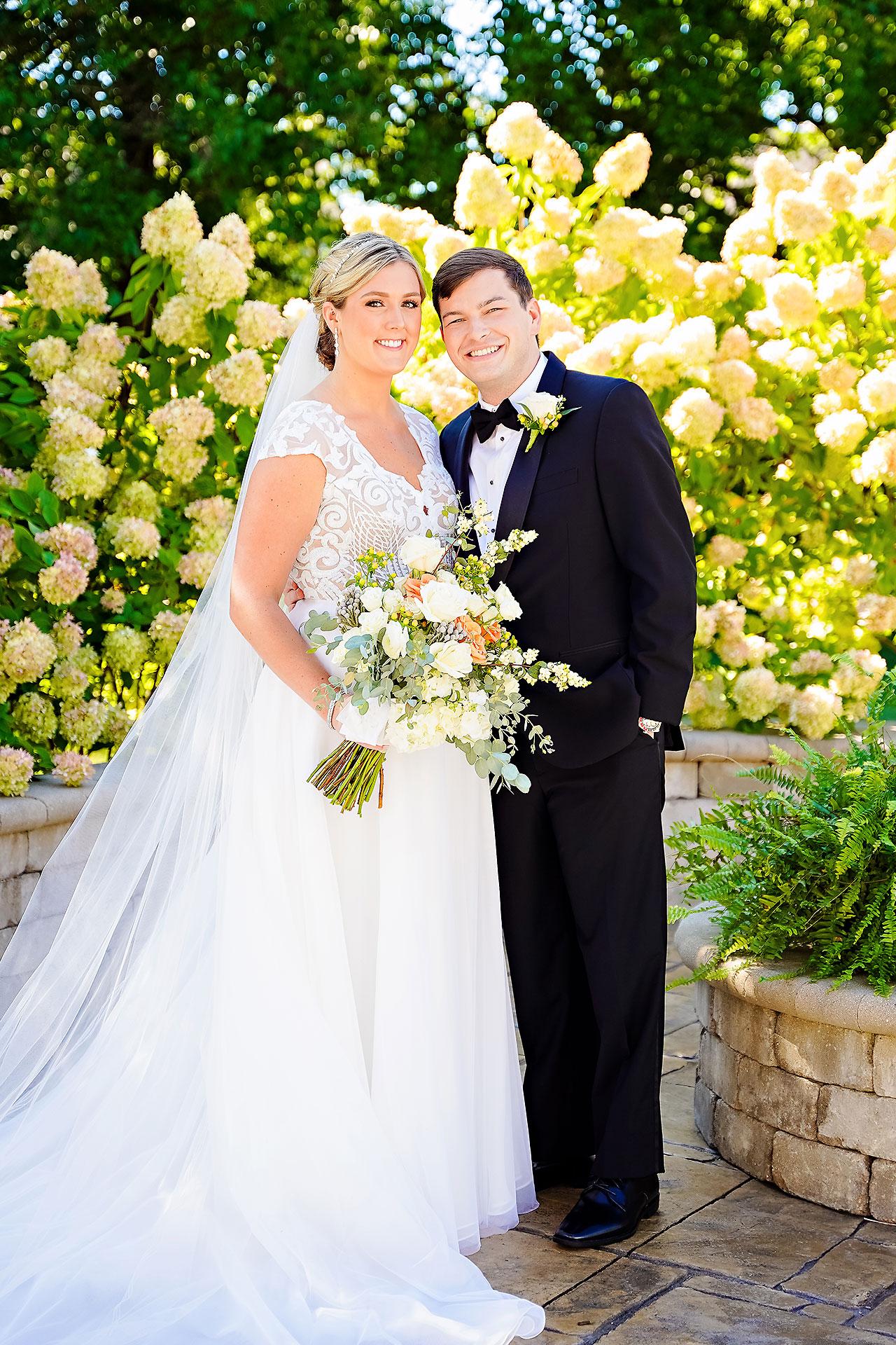 Taylor Case Backyard Carmel Wedding 045
