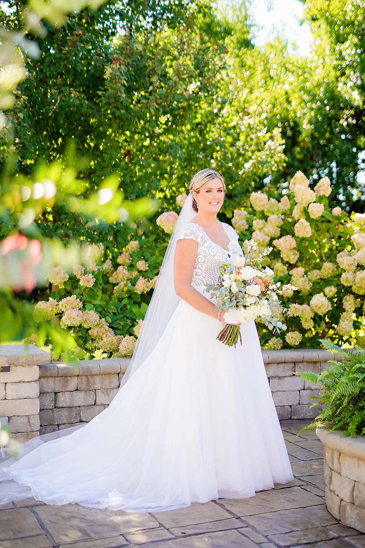 Taylor Case Backyard Carmel Wedding 043