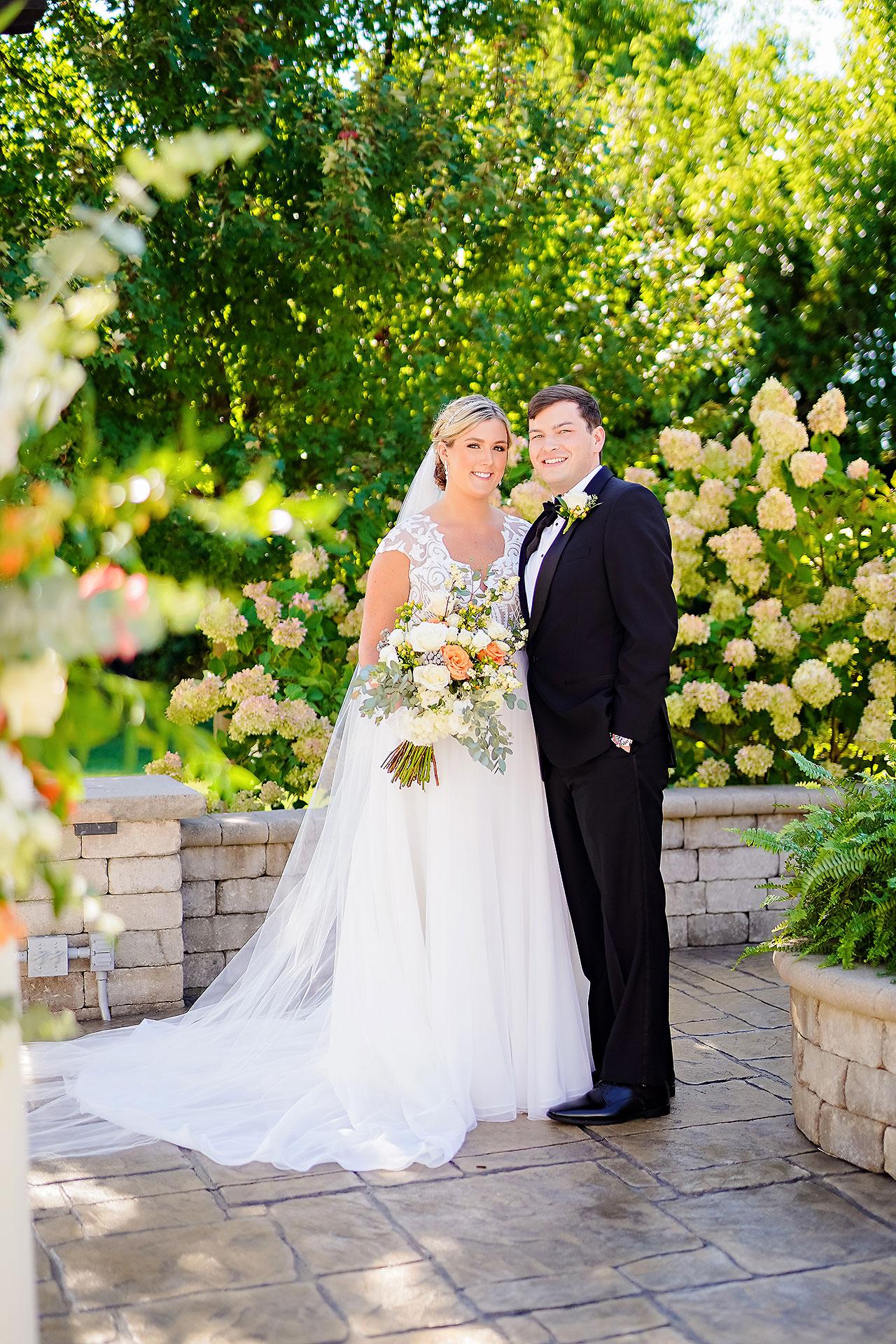 Taylor Case Backyard Carmel Wedding 041
