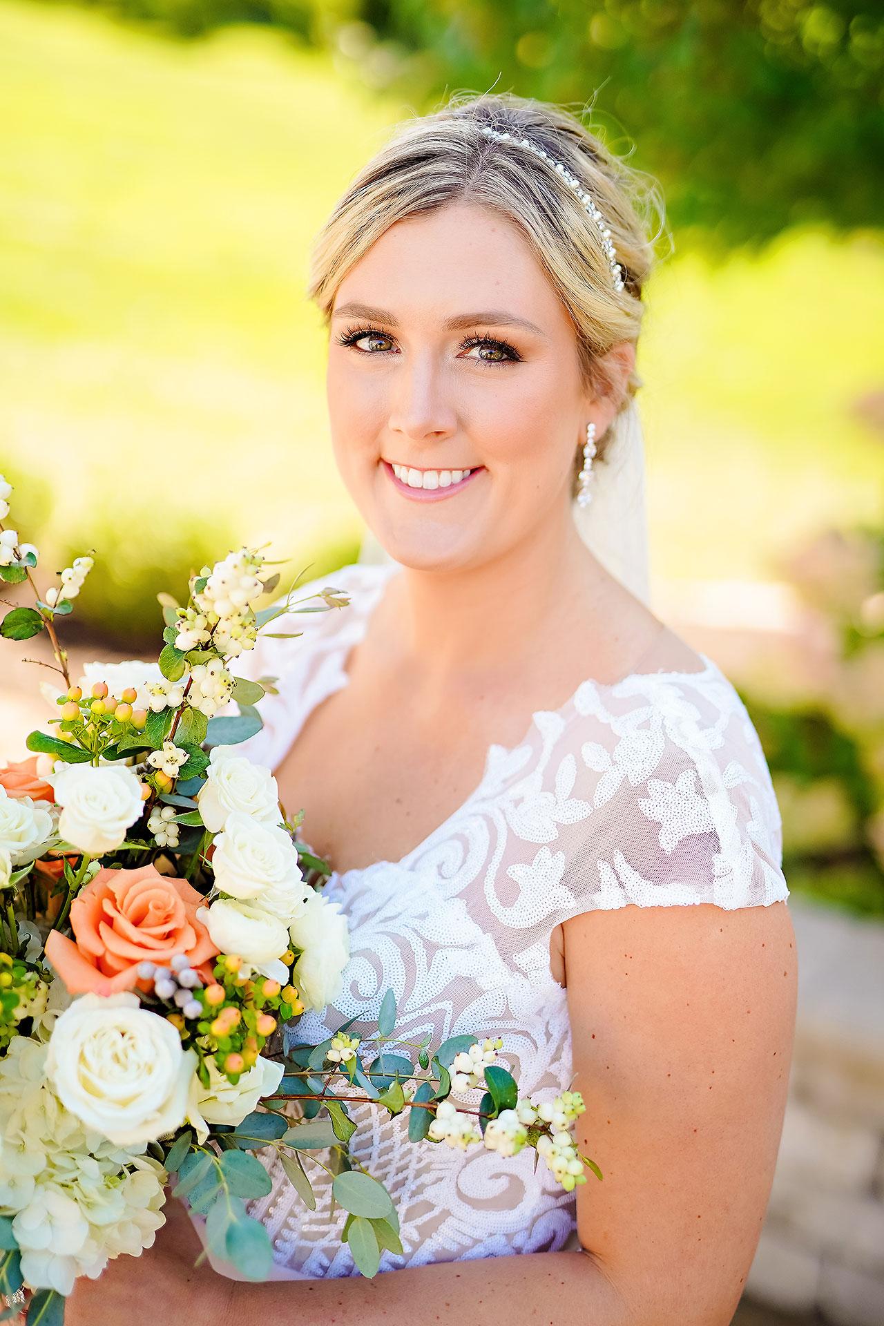 Taylor Case Backyard Carmel Wedding 042