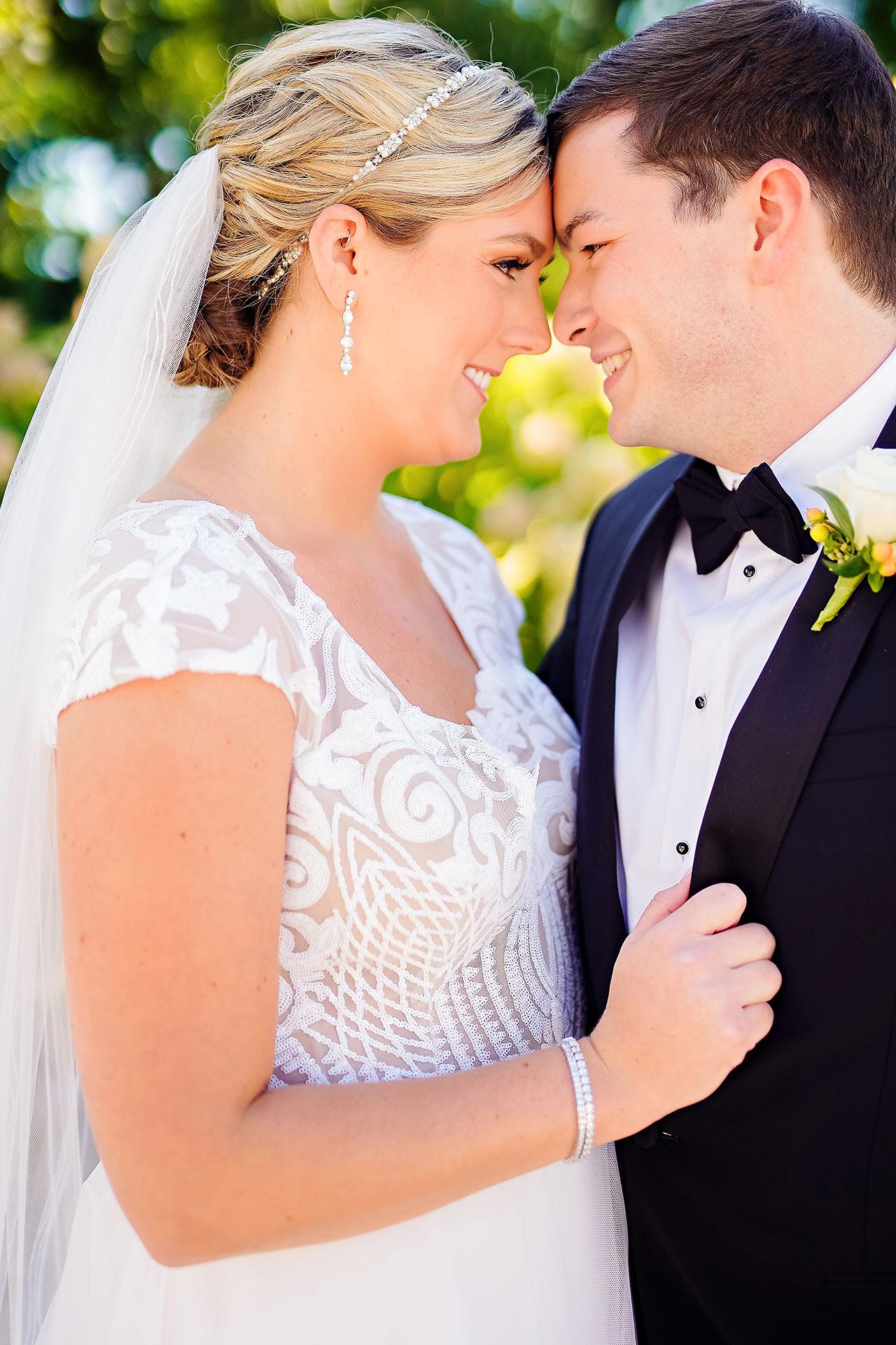 Taylor Case Backyard Carmel Wedding 040