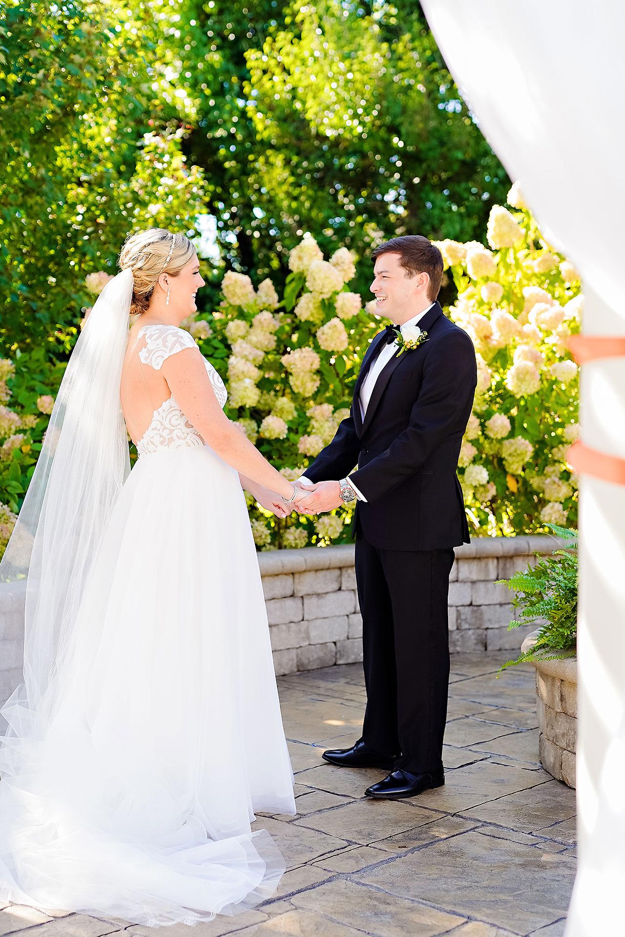 Taylor Case Backyard Carmel Wedding 038