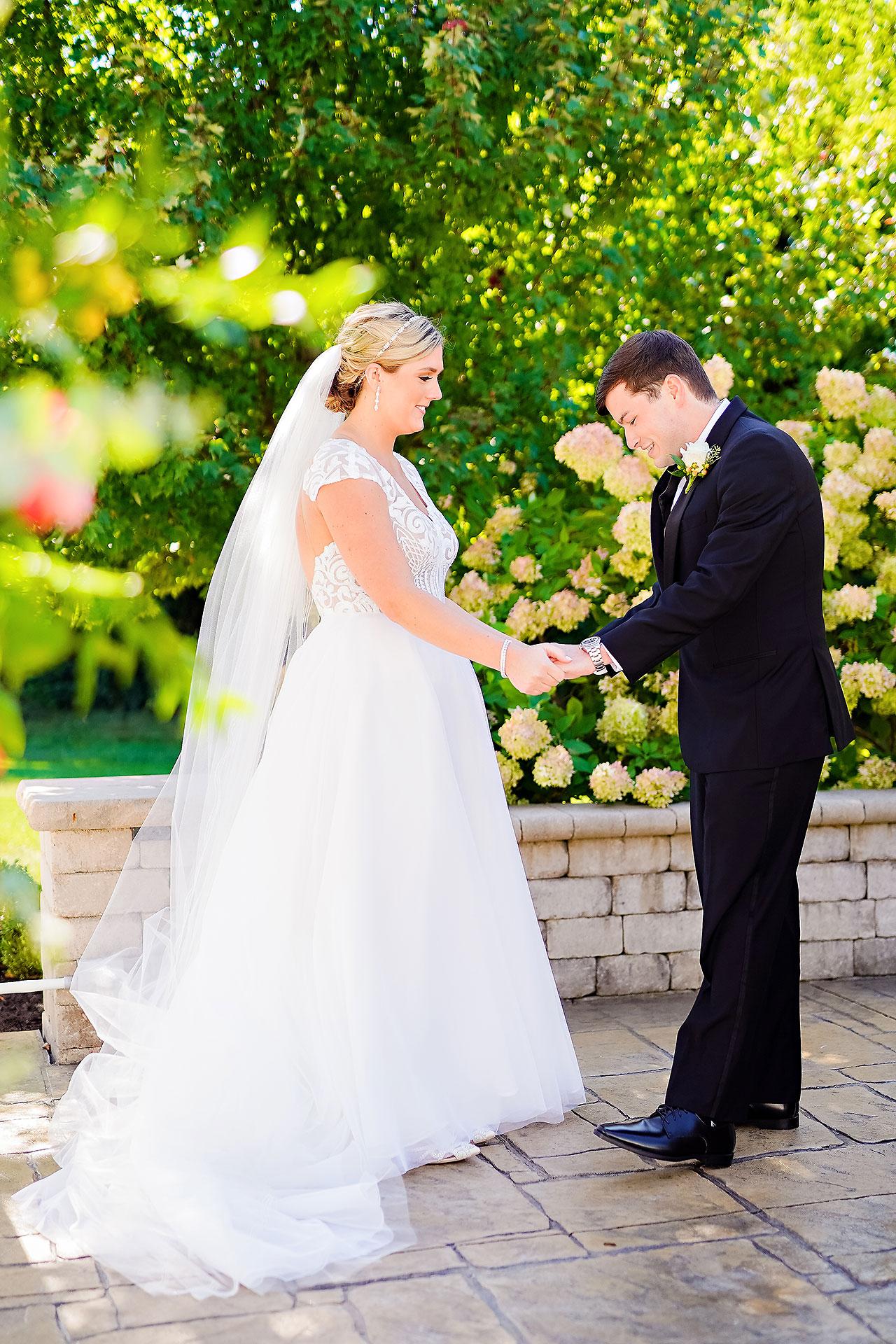 Taylor Case Backyard Carmel Wedding 039