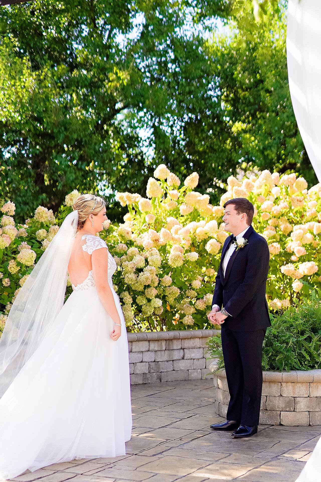 Taylor Case Backyard Carmel Wedding 037