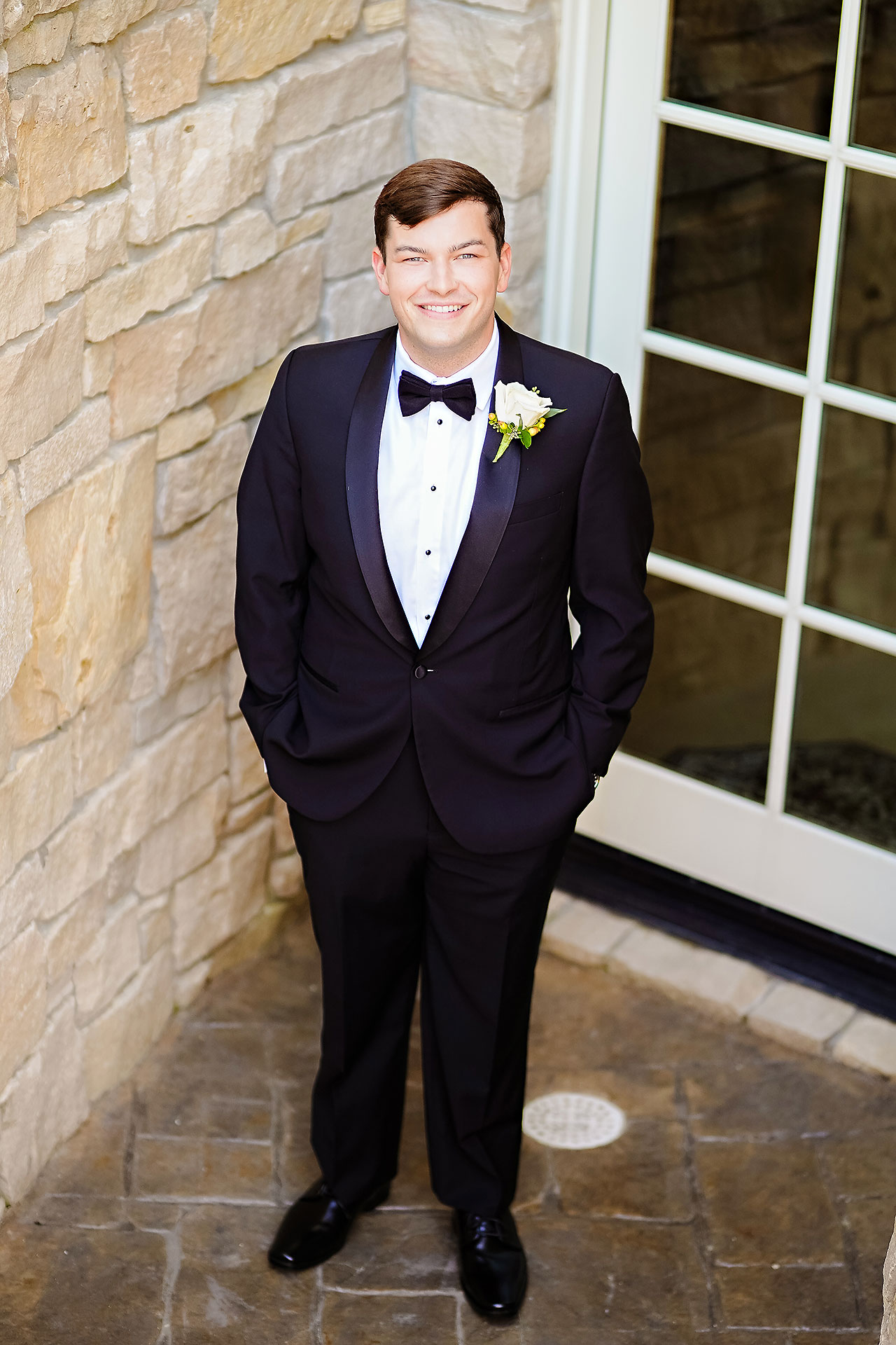 Taylor Case Backyard Carmel Wedding 035