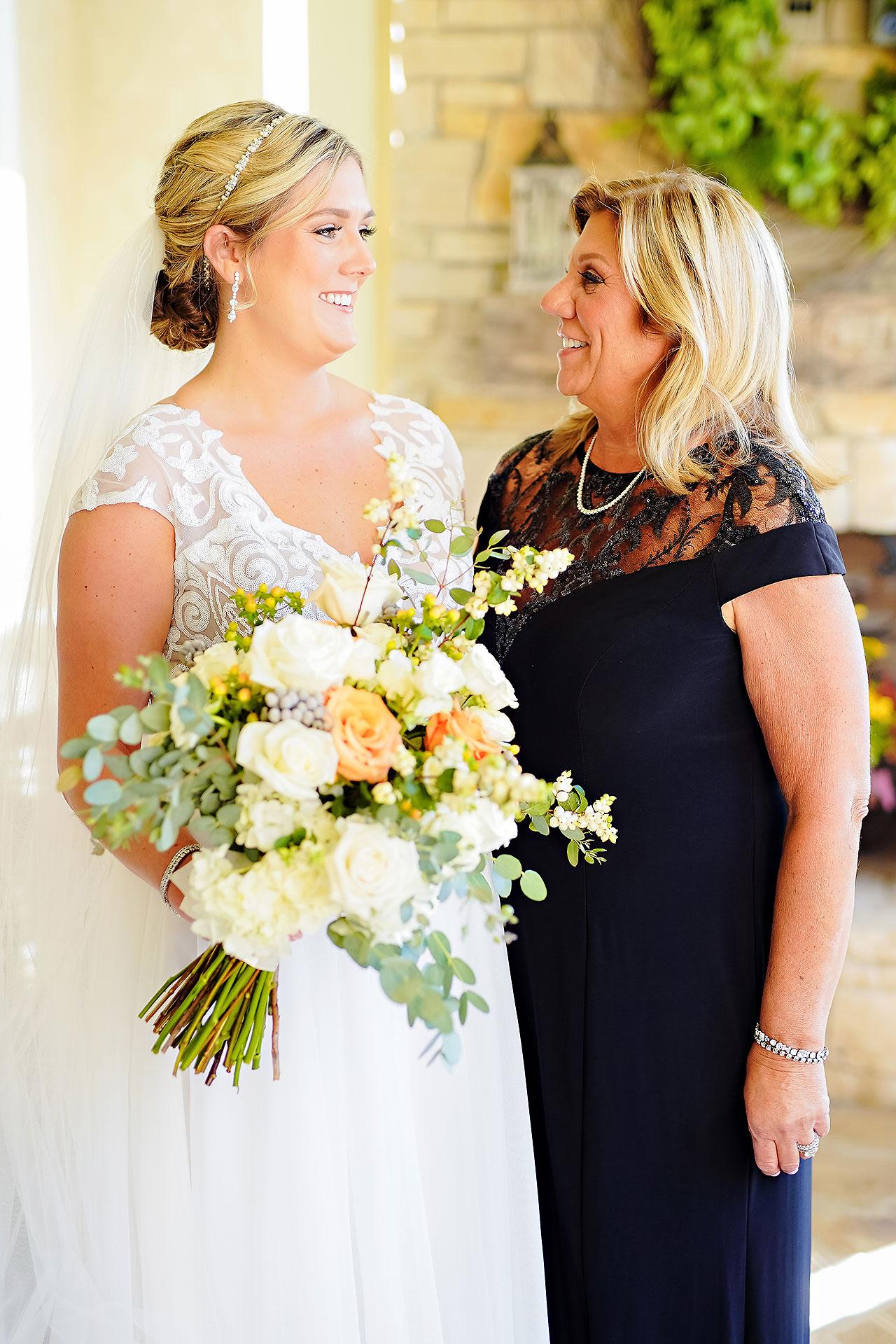 Taylor Case Backyard Carmel Wedding 034