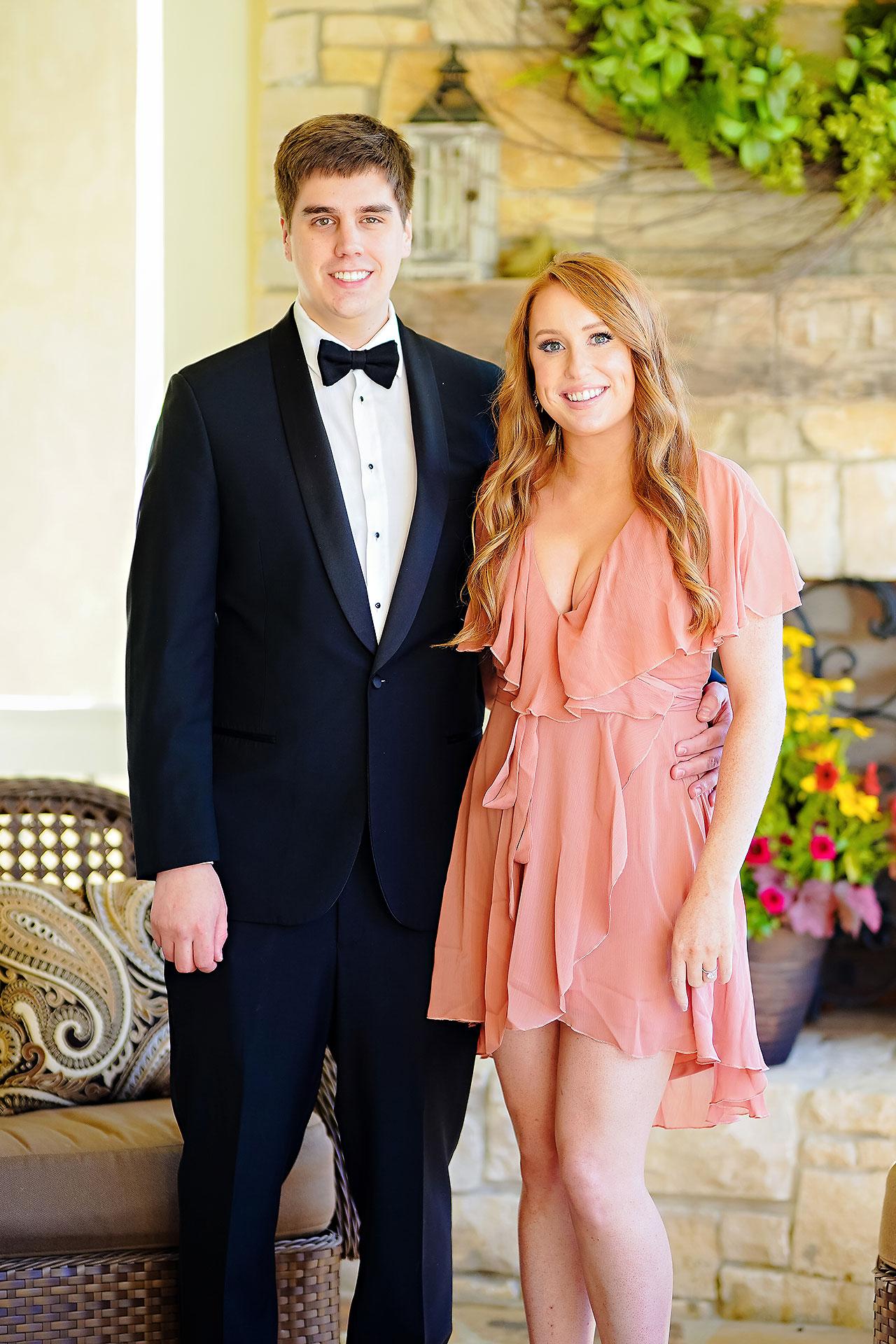 Taylor Case Backyard Carmel Wedding 031
