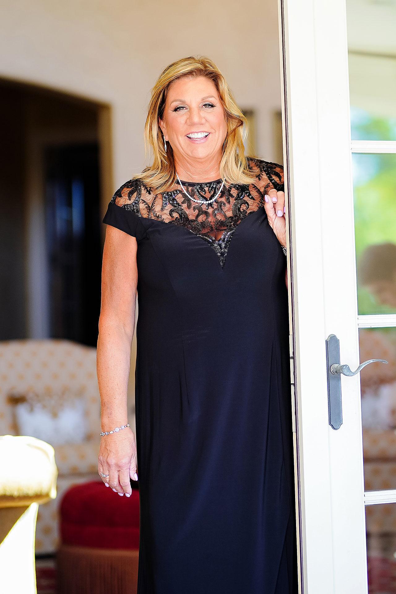 Taylor Case Backyard Carmel Wedding 028