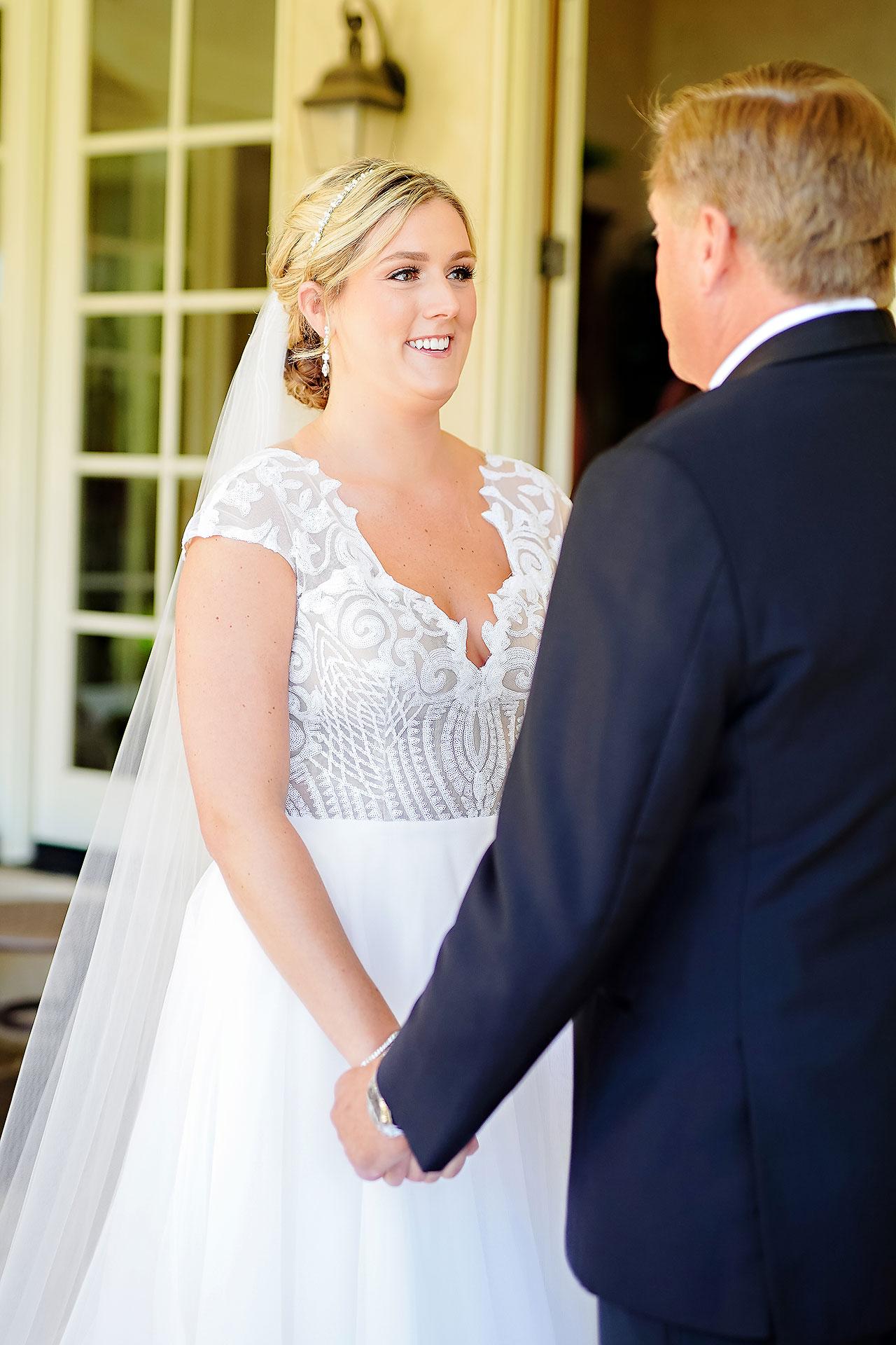 Taylor Case Backyard Carmel Wedding 027