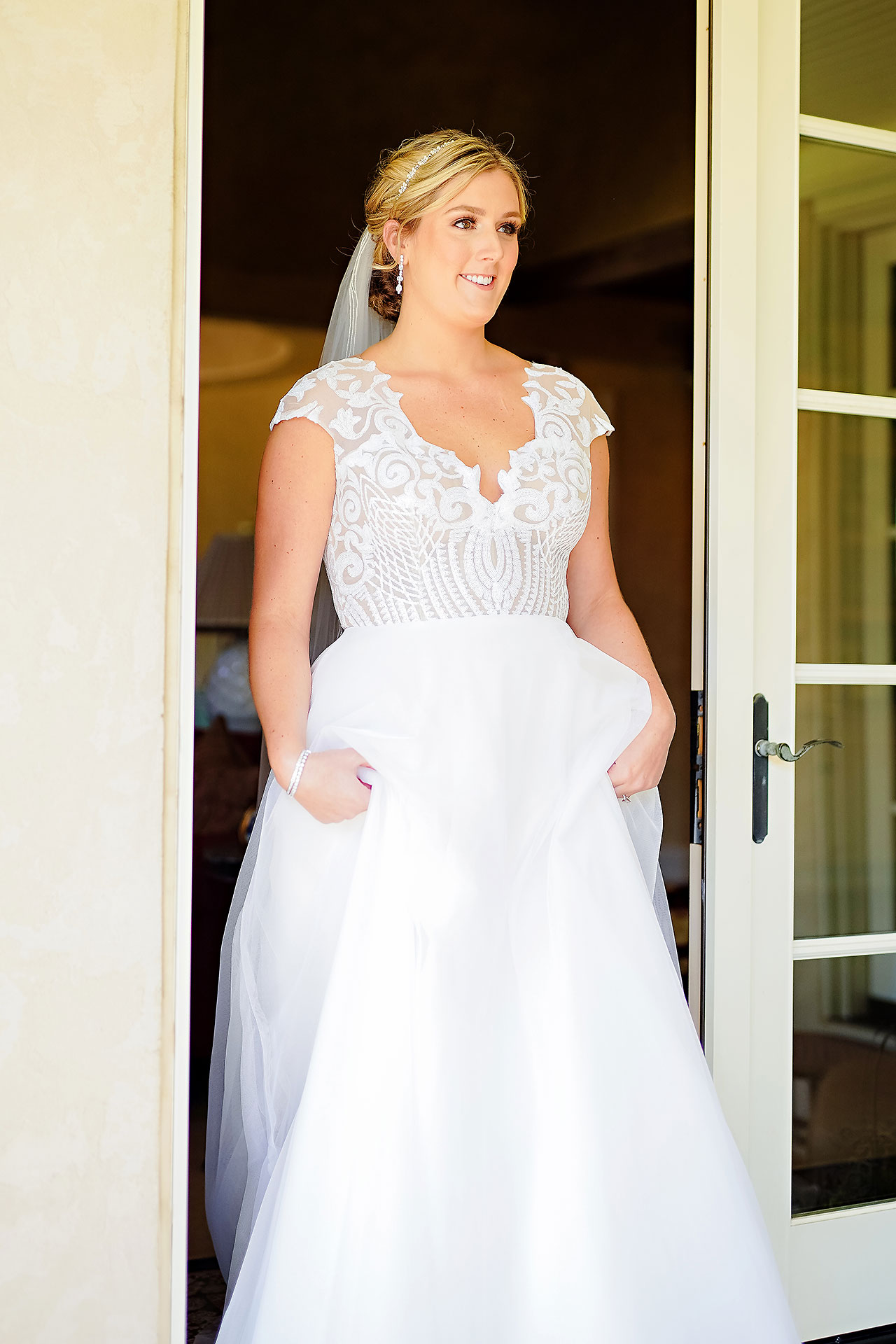 Taylor Case Backyard Carmel Wedding 024