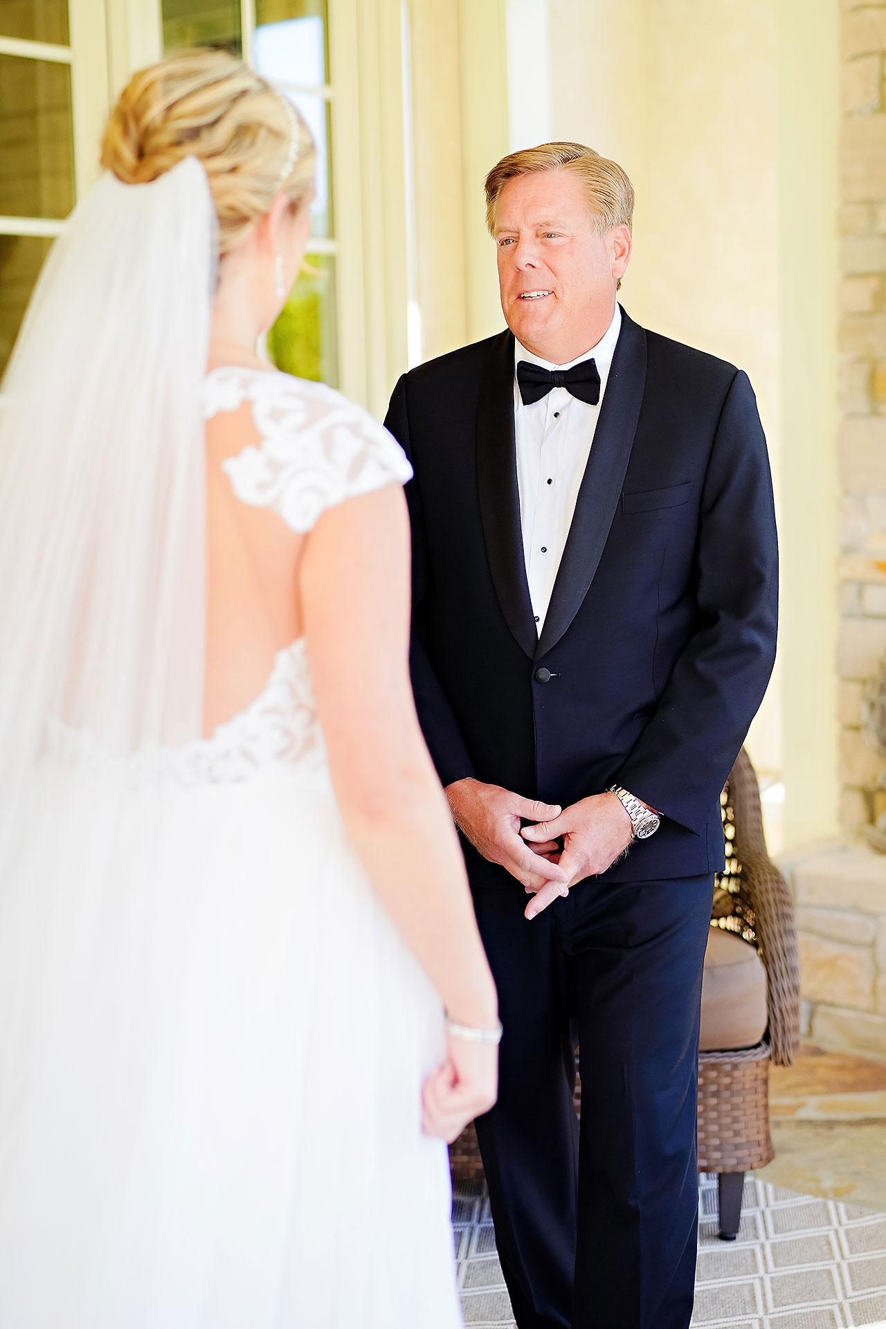 Taylor Case Backyard Carmel Wedding 025