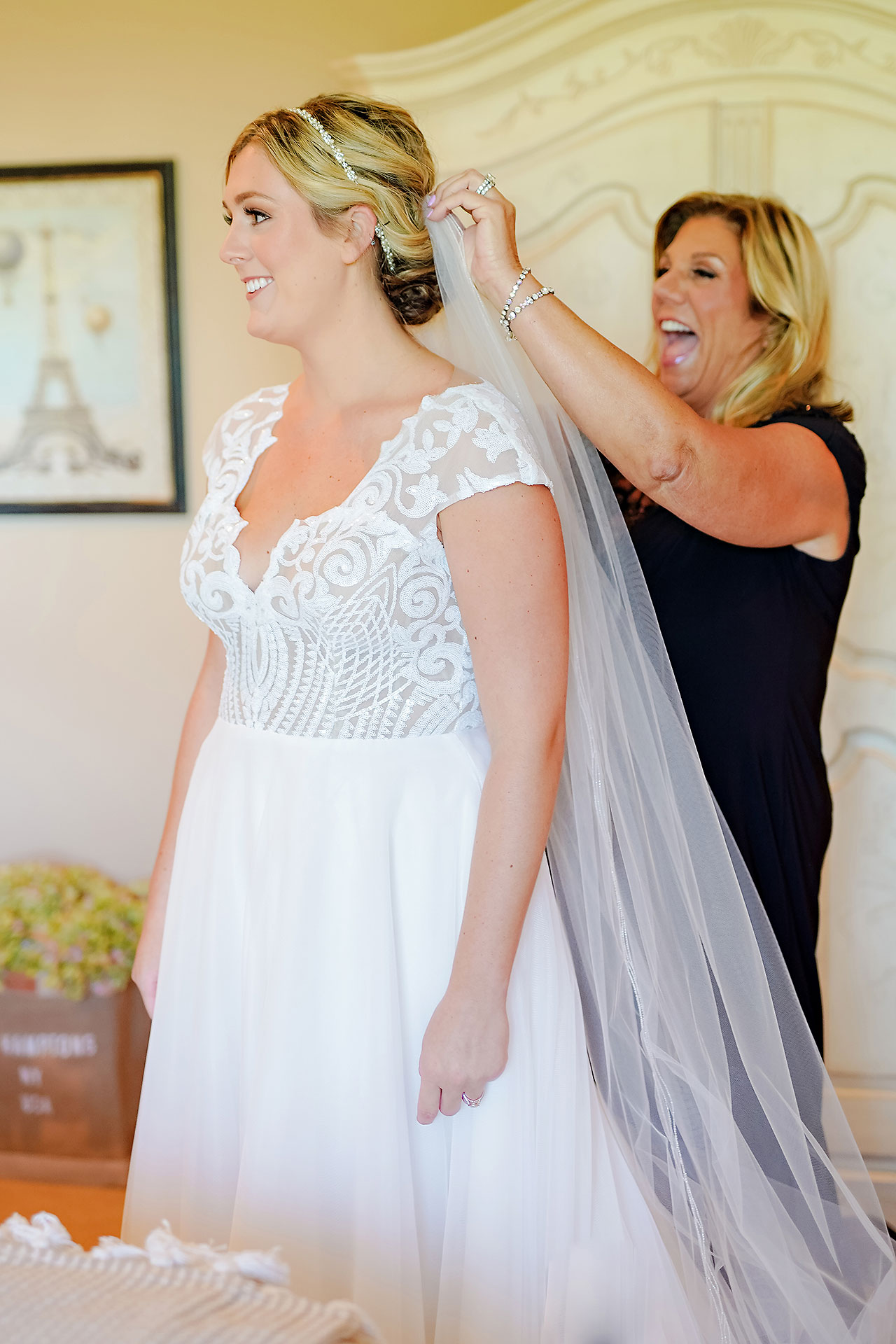 Taylor Case Backyard Carmel Wedding 016