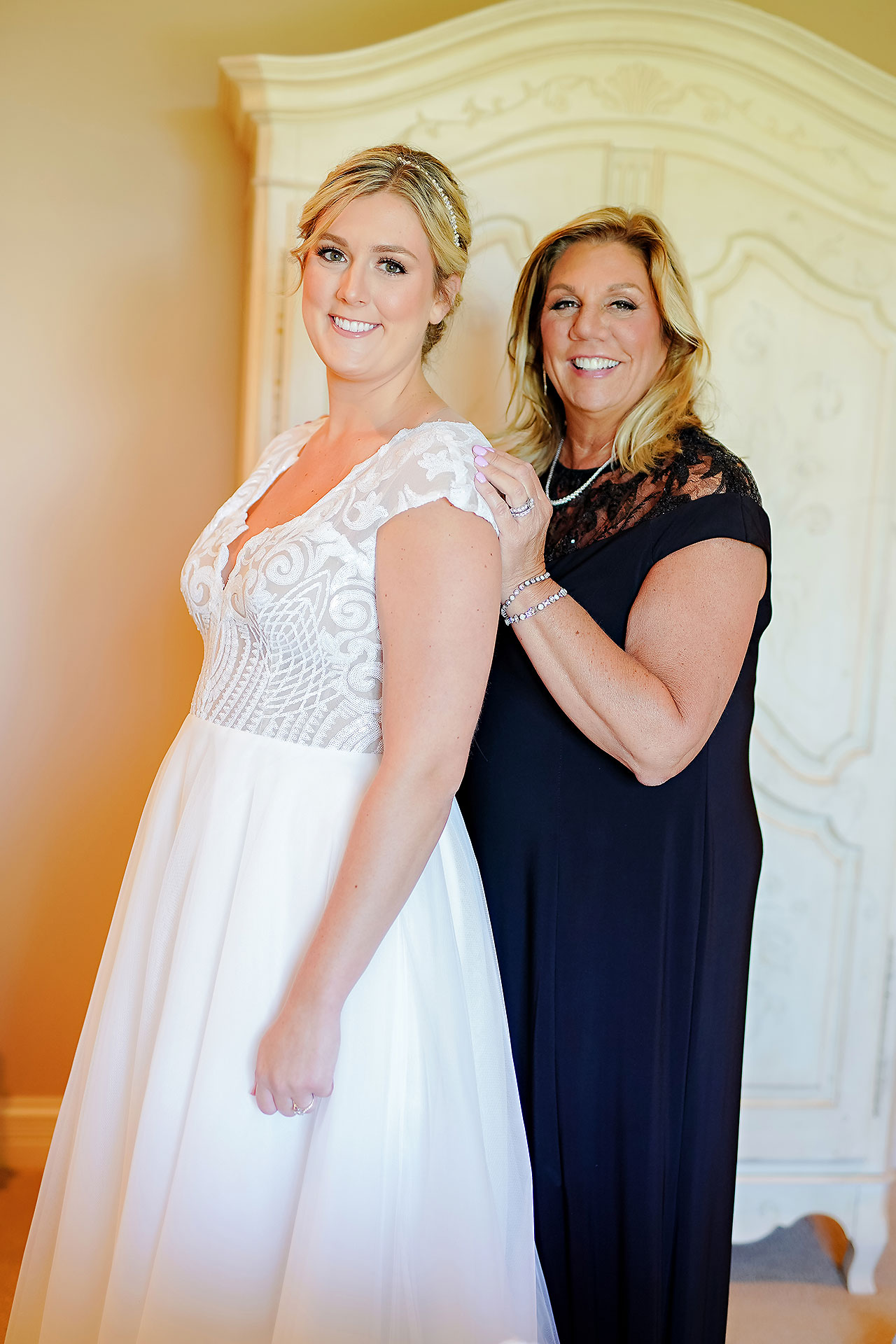 Taylor Case Backyard Carmel Wedding 014