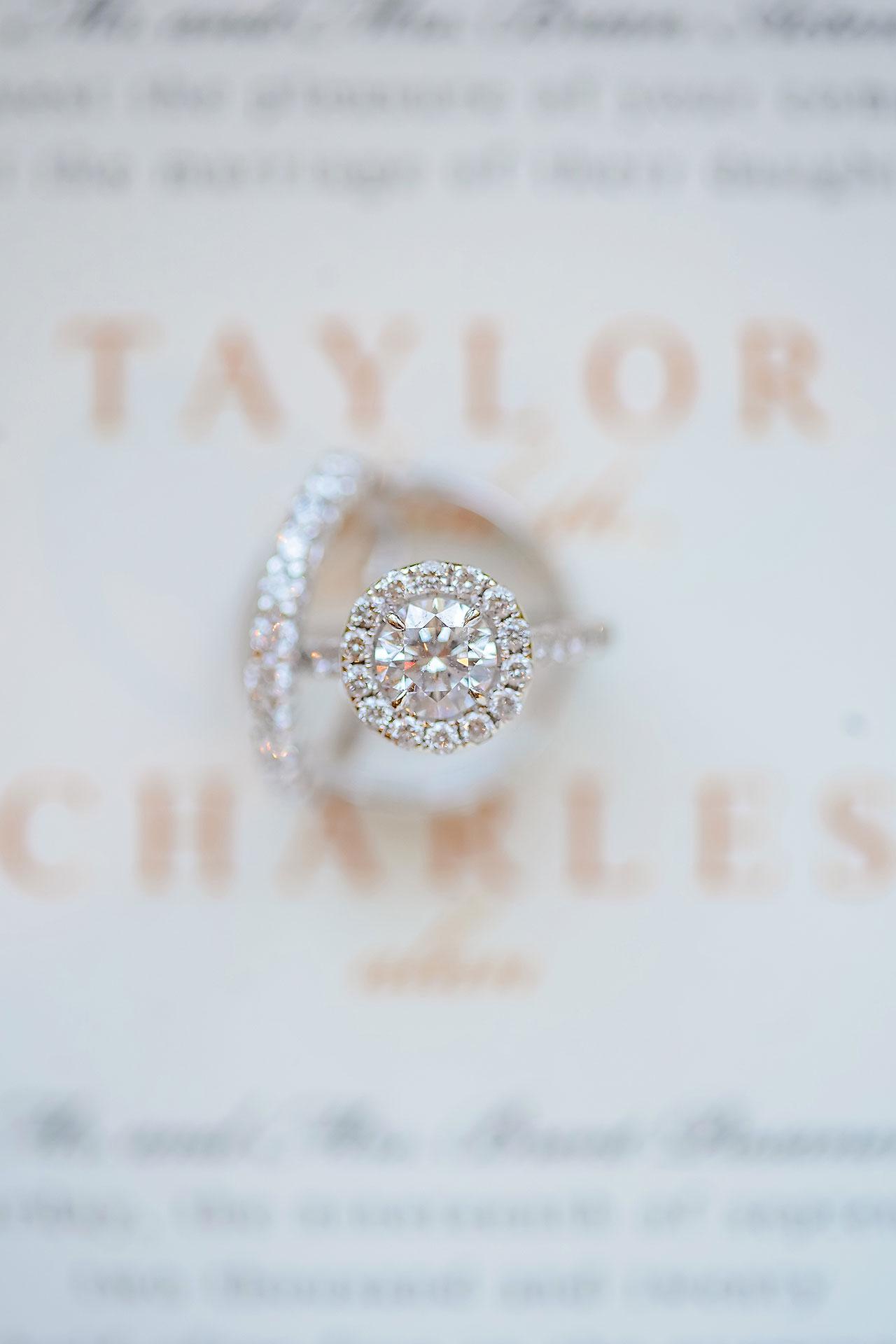 Taylor Case Backyard Carmel Wedding 002