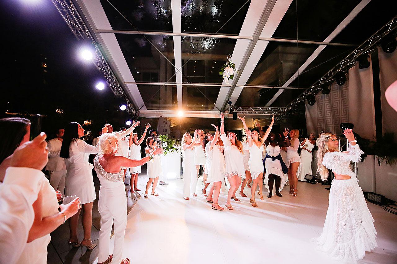 Michelle Al Wedding Reception 0384