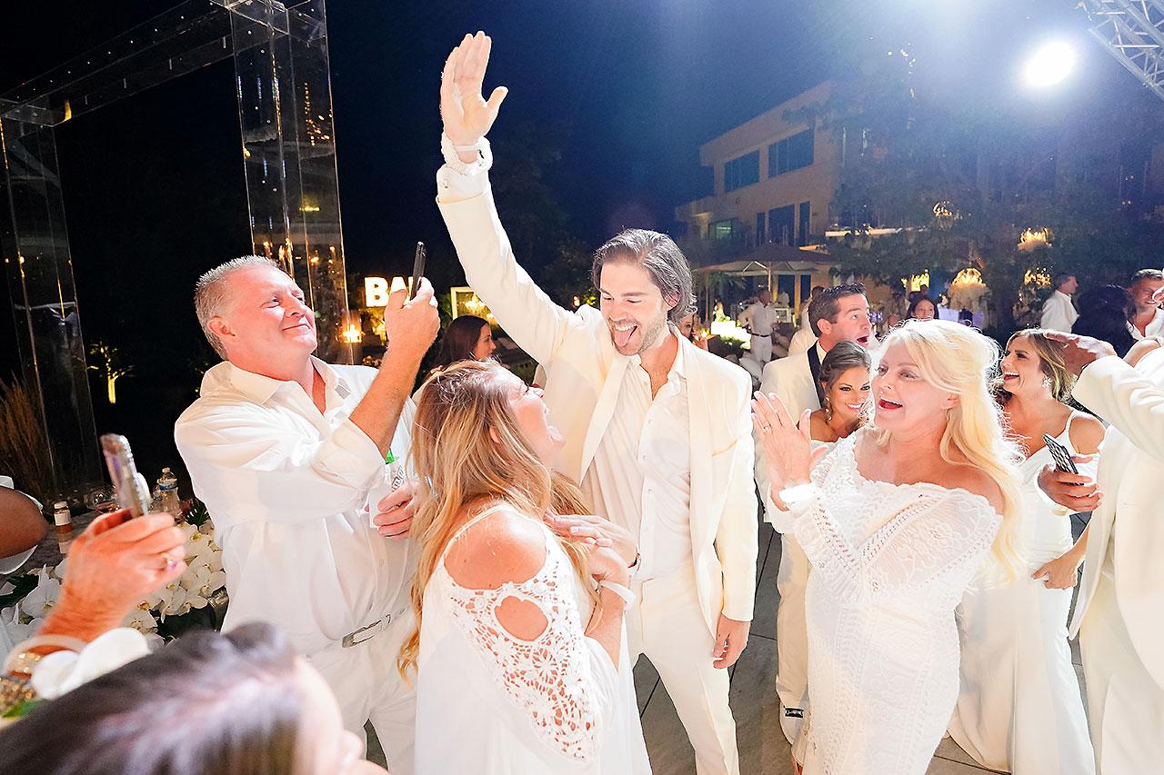 Michelle Al Wedding Reception 0382