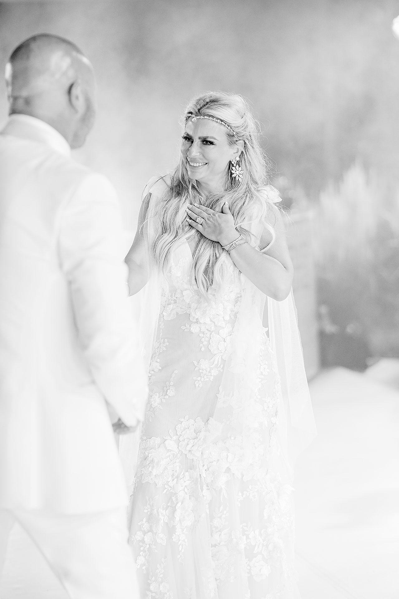 Michelle Al Wedding Reception 0346