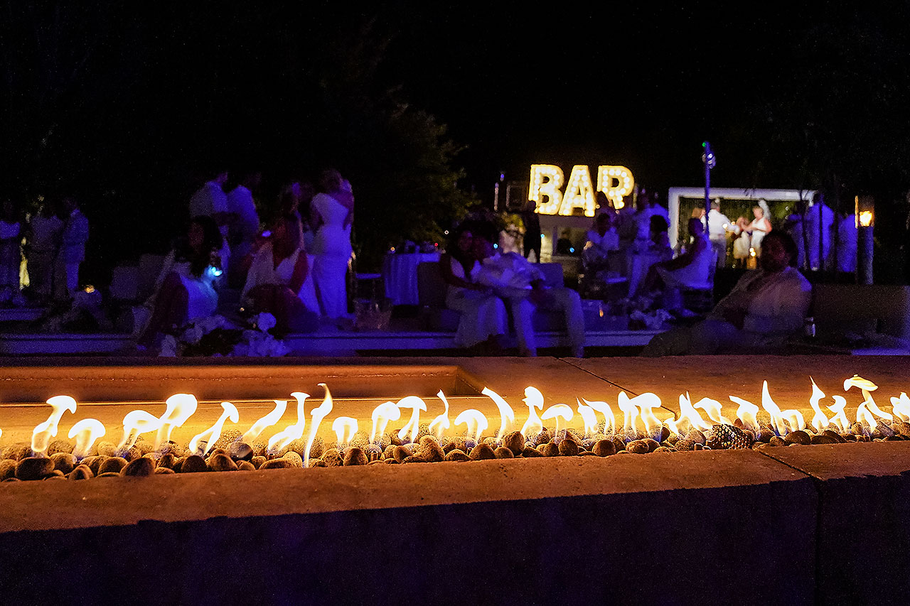 Michelle Al Wedding Reception 0322