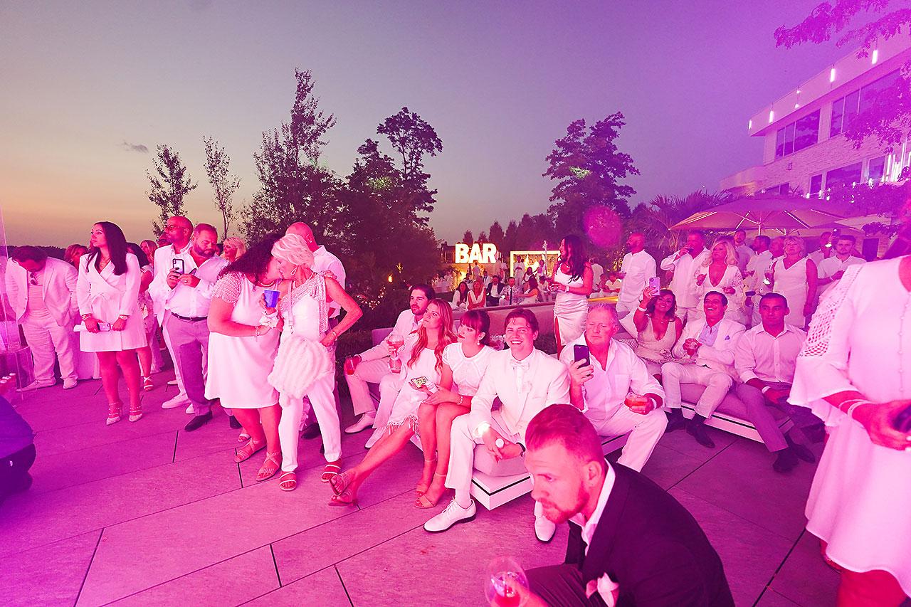 Michelle Al Wedding Reception 0287