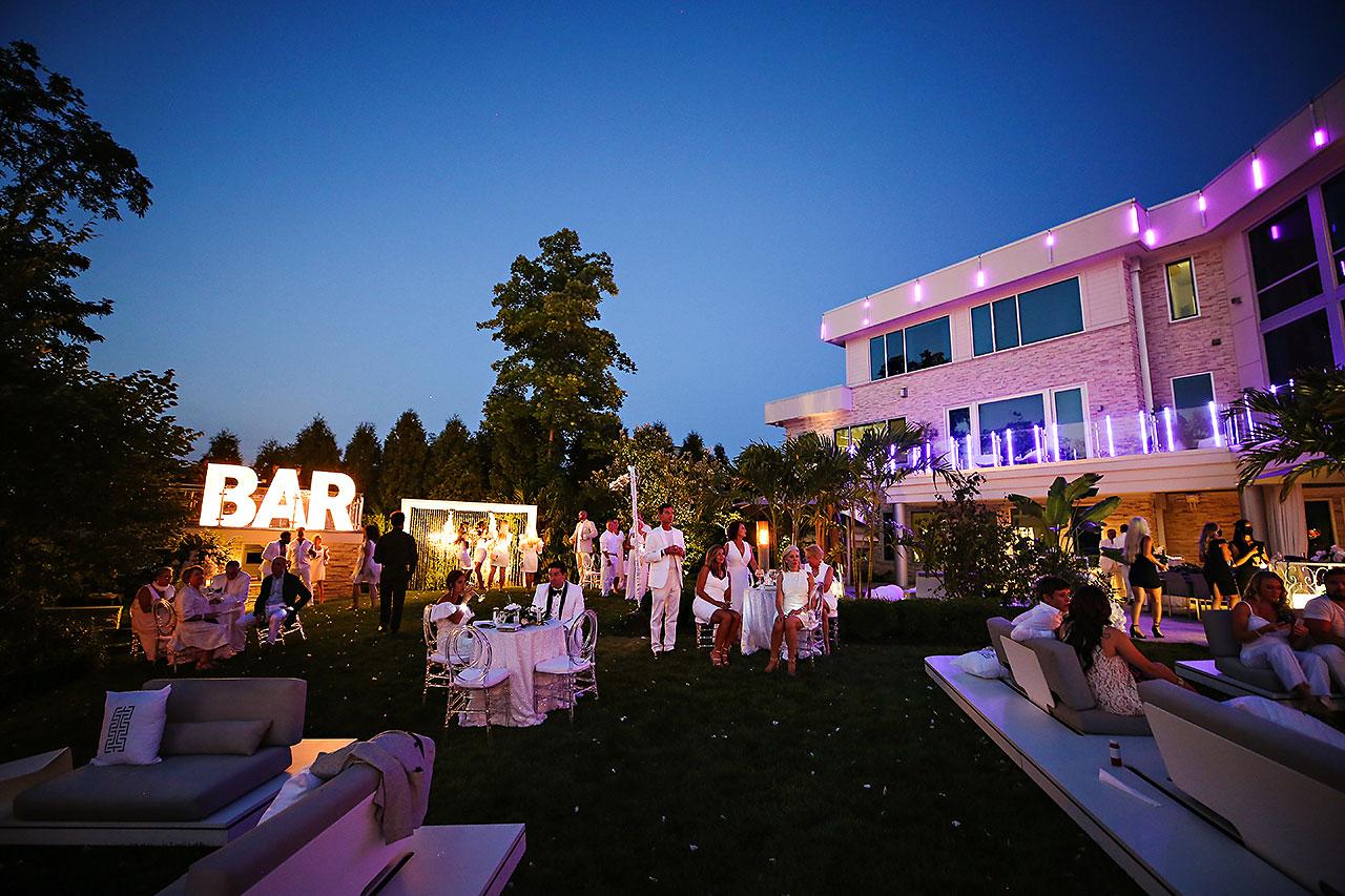 Michelle Al Wedding Reception 0283