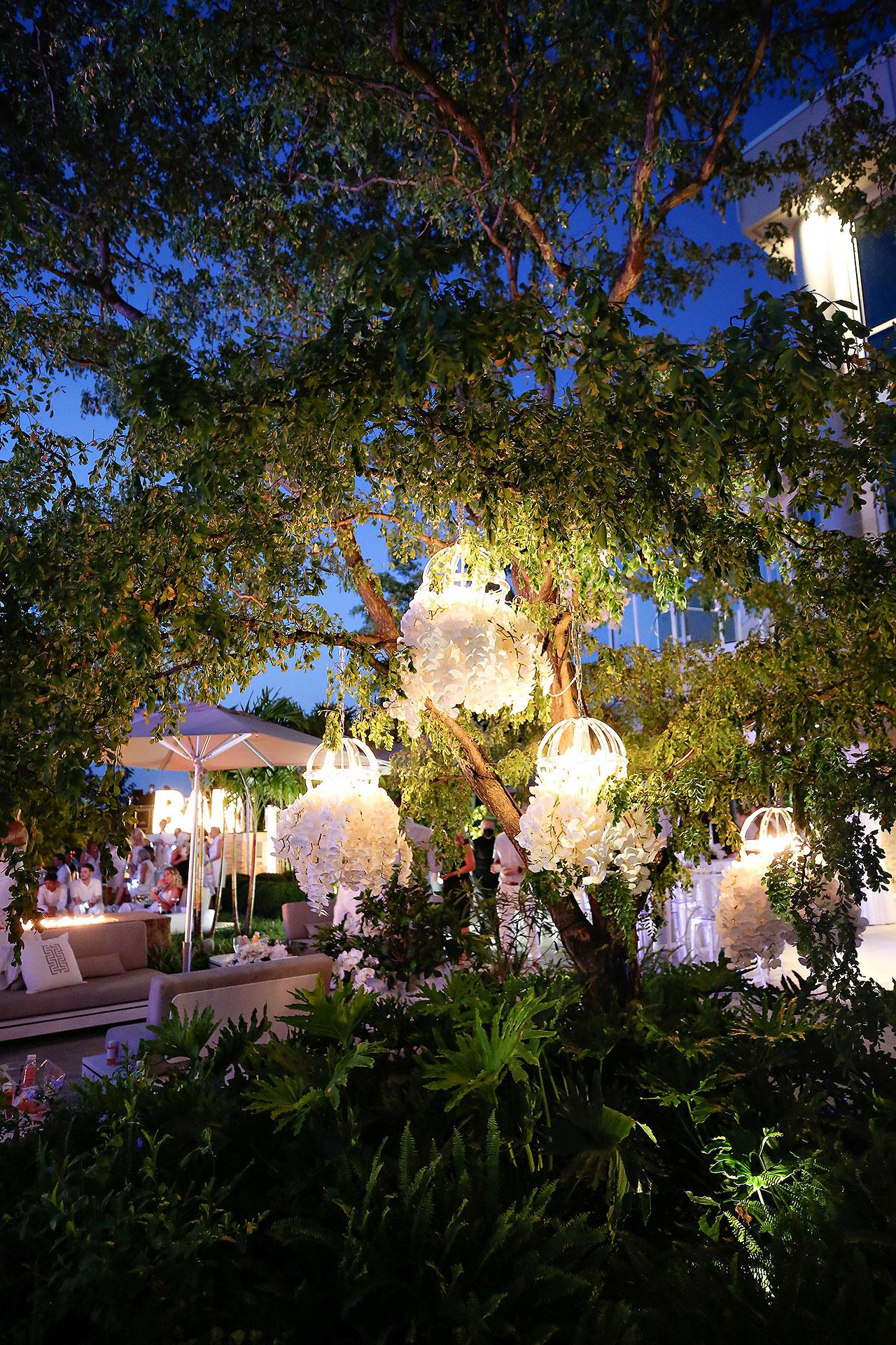 Michelle Al Wedding Reception 0272