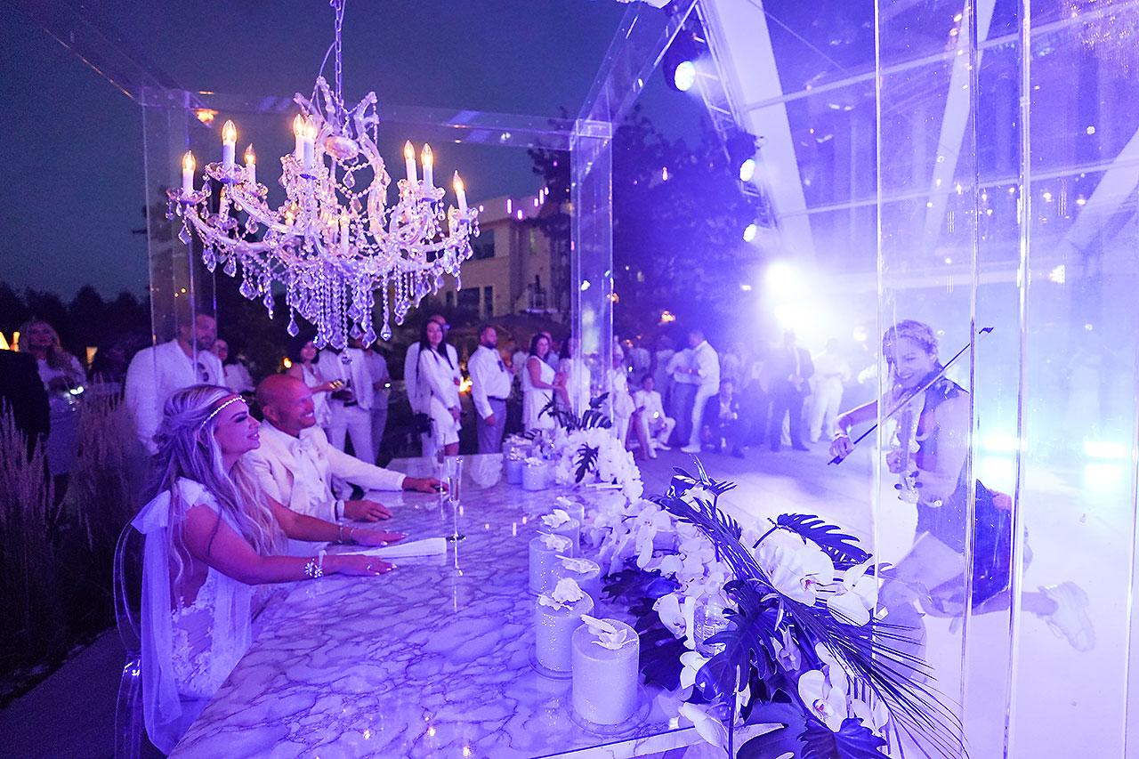 Michelle Al Wedding Reception 0265