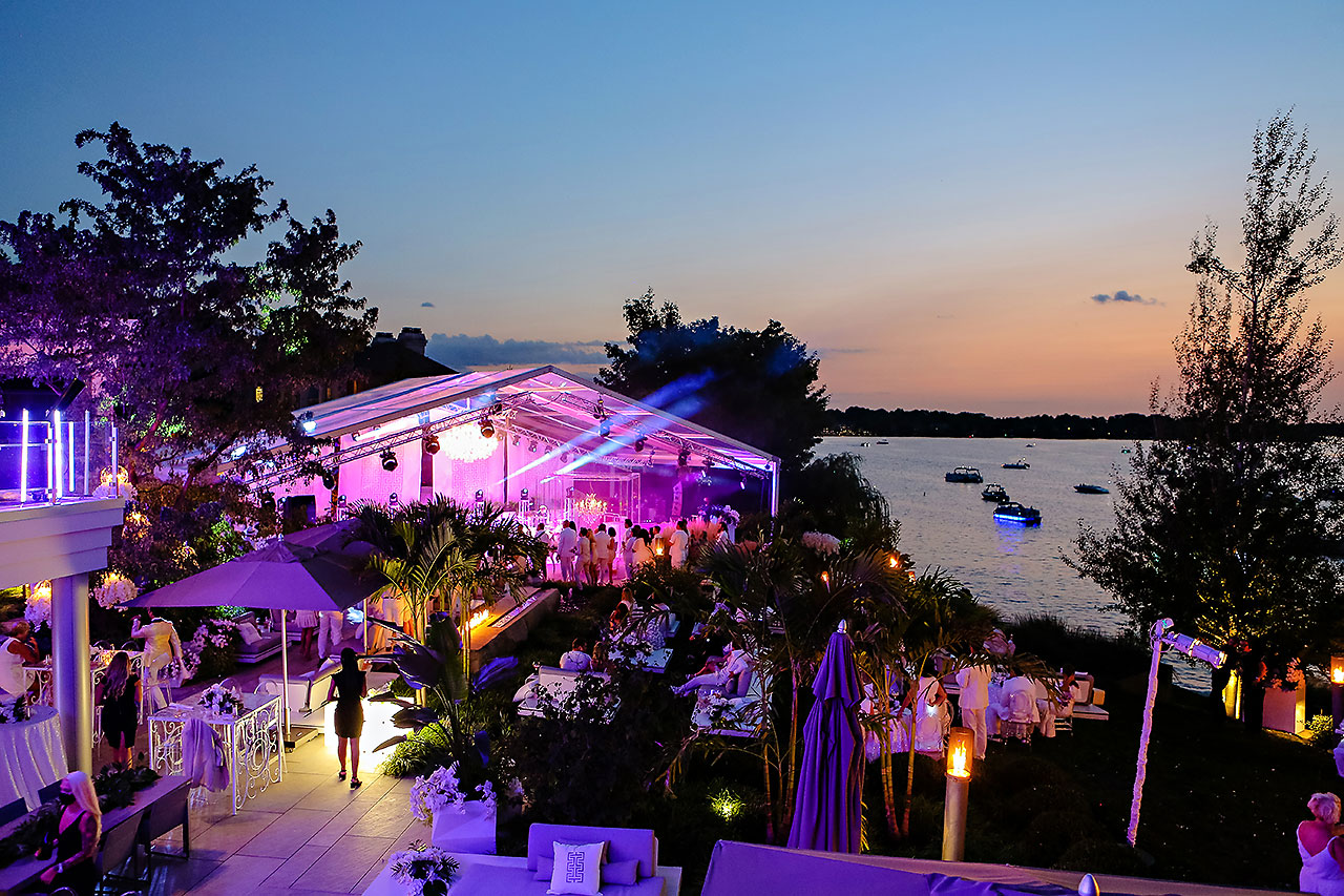Michelle Al Wedding Reception 0242