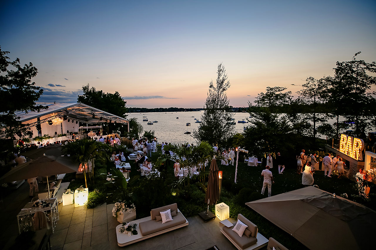 Michelle Al Wedding Reception 0223