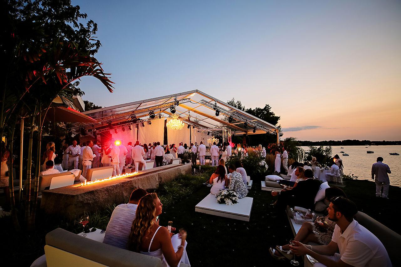 Michelle Al Wedding Reception 0225