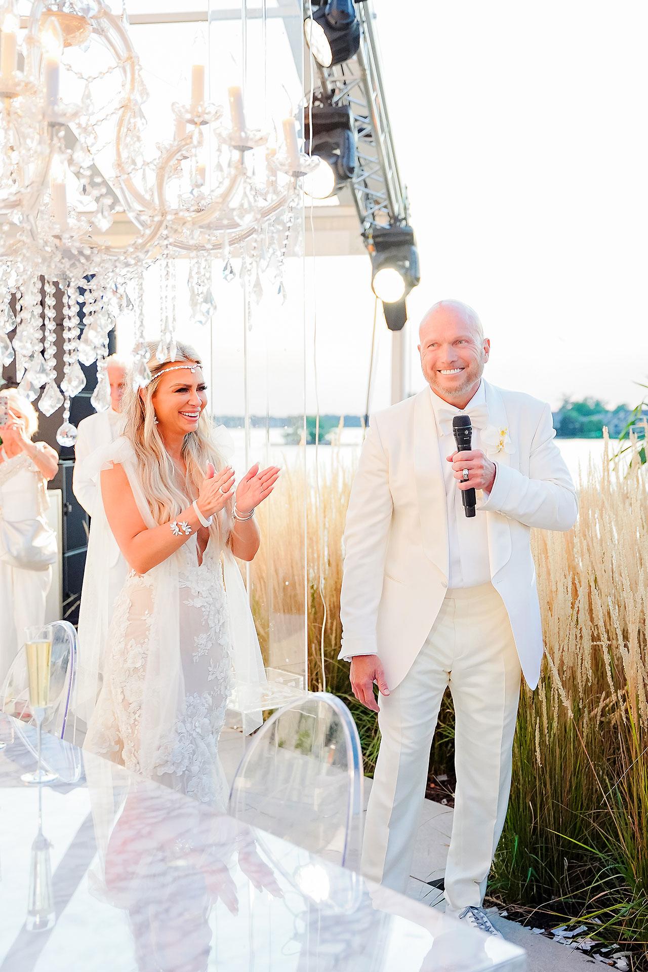Michelle Al Wedding Reception 0218