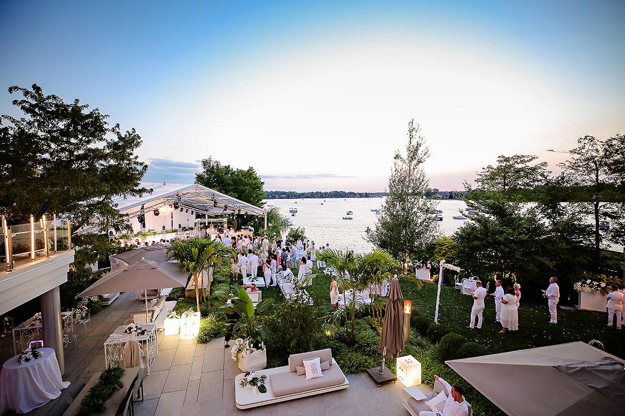 Michelle Al Wedding Reception 0213