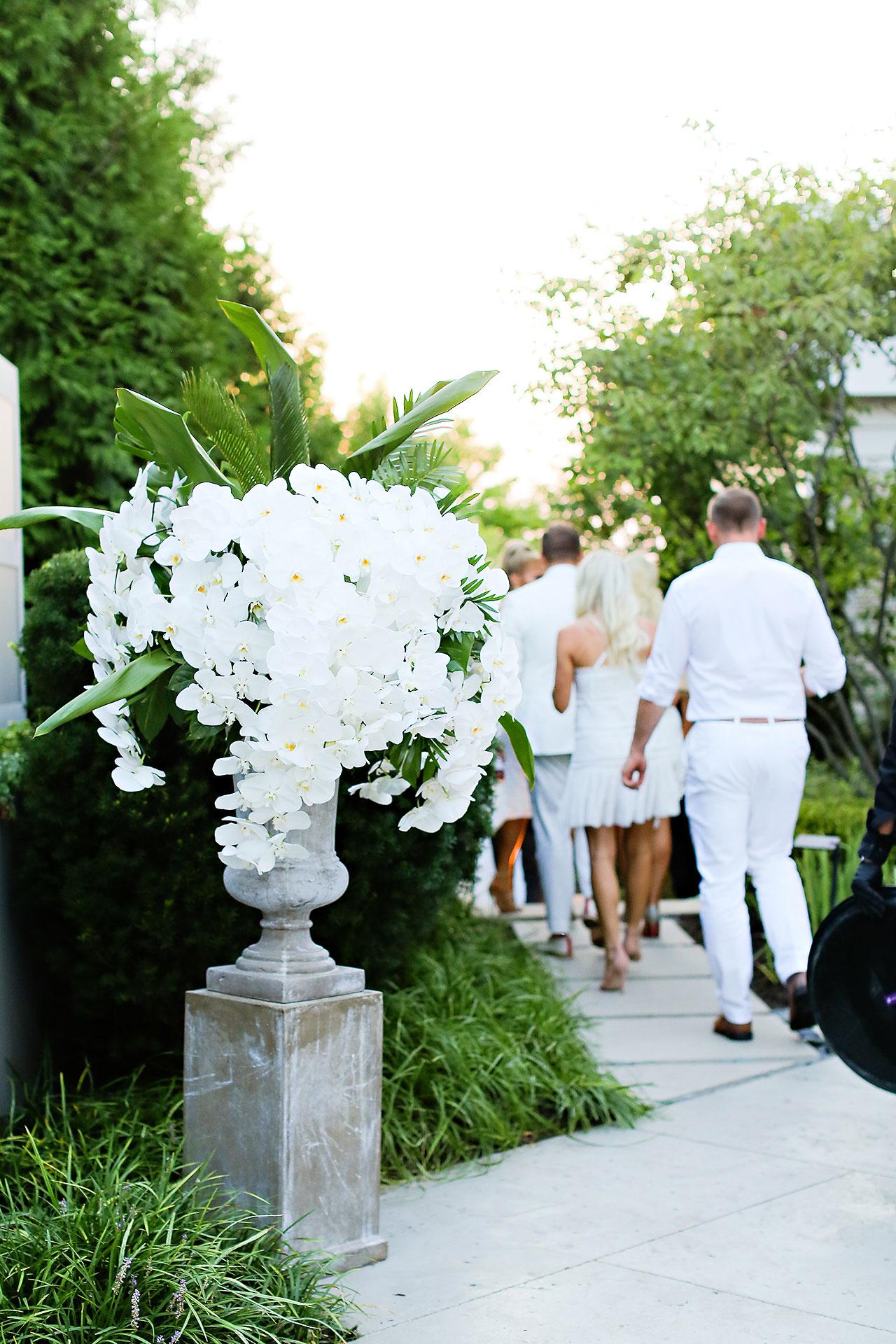 Michelle Al Wedding Reception 0208