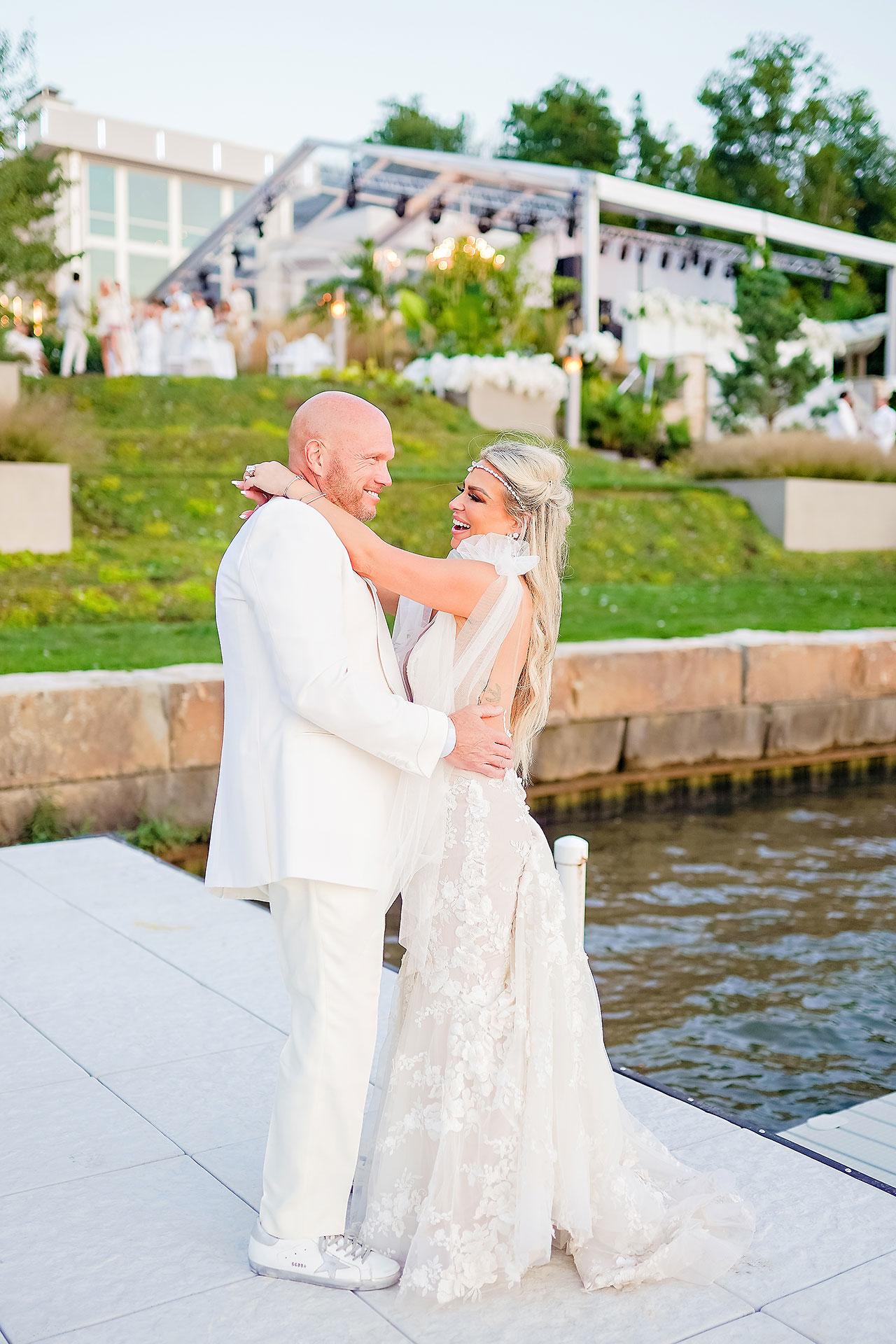 Michelle Al Wedding Reception 0189