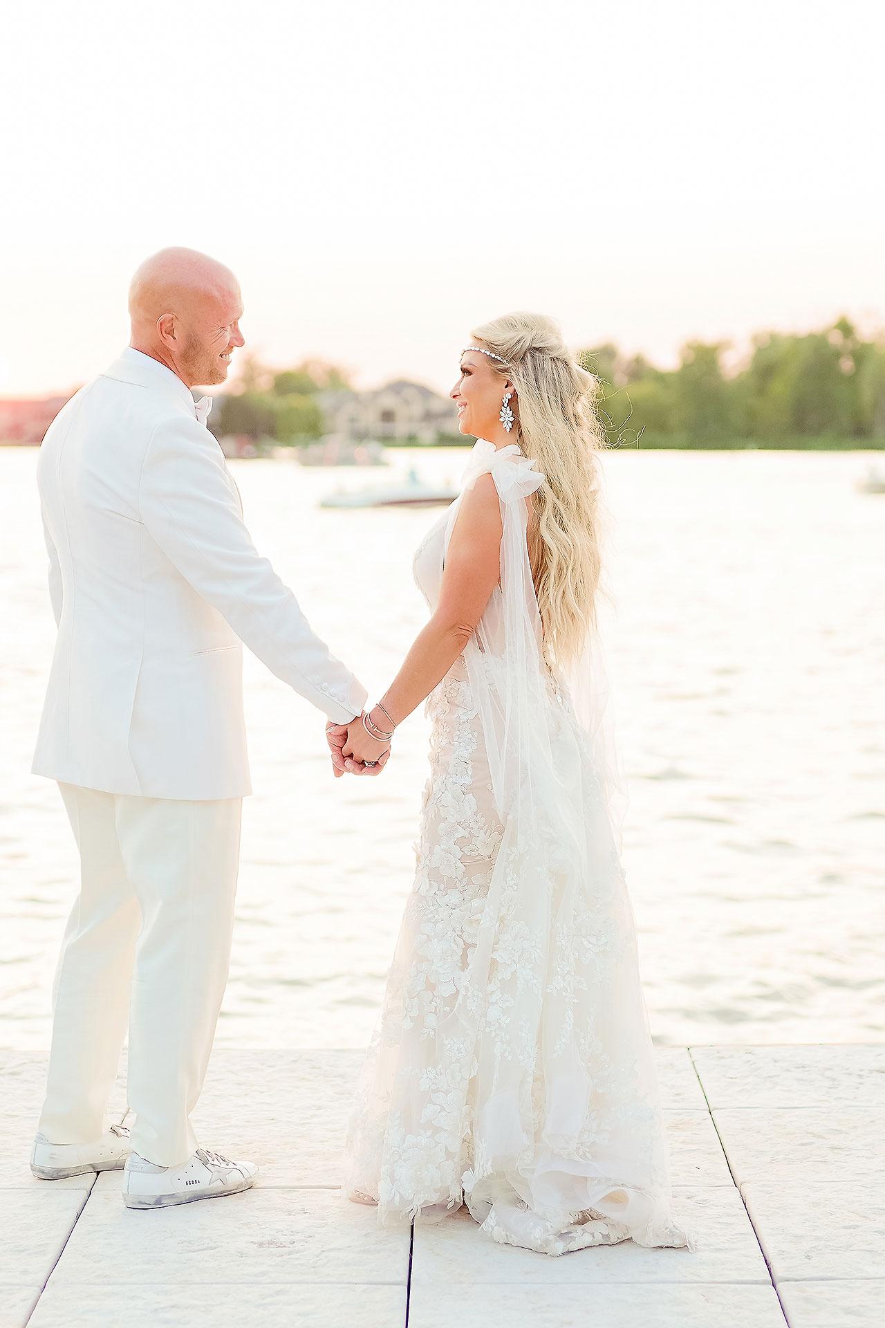 Michelle Al Wedding Reception 0190