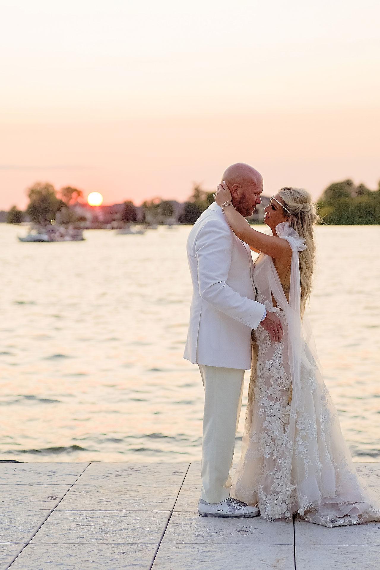 Michelle Al Wedding Reception 0186