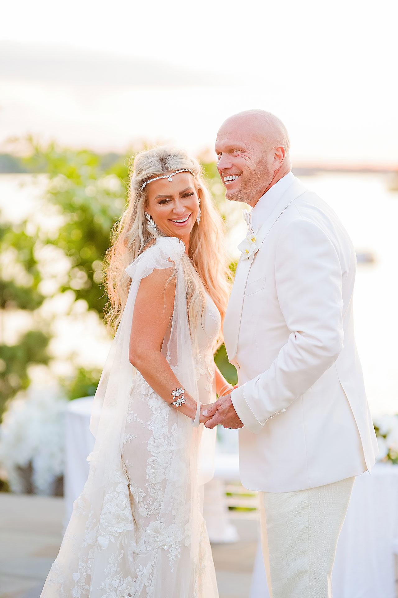 Michelle Al Wedding Reception 0172