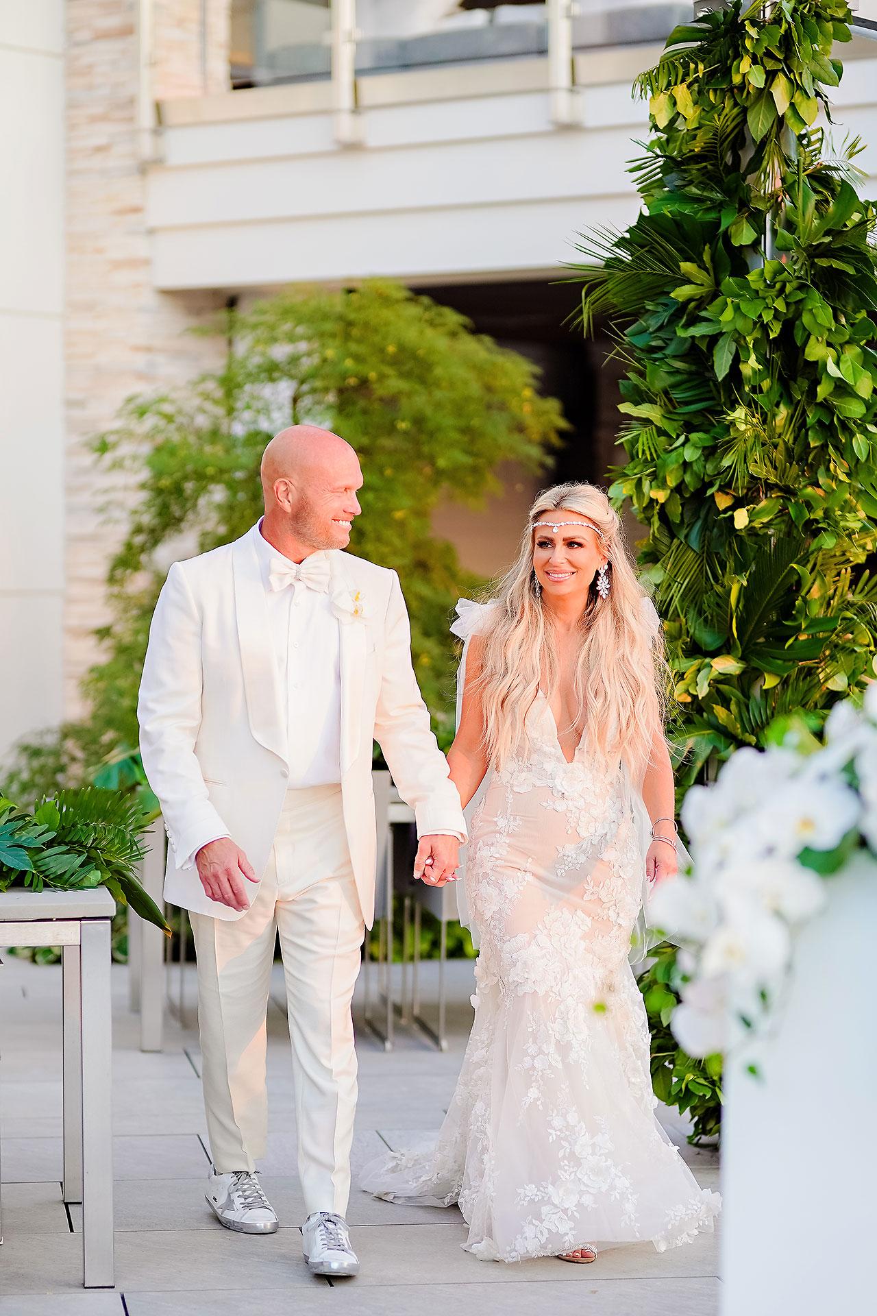 Michelle Al Wedding Reception 0169